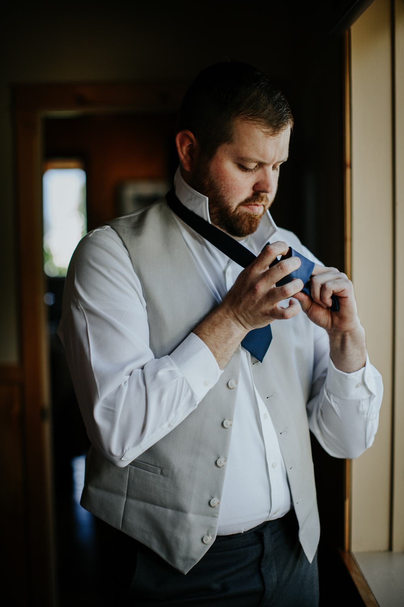 Brooke + Matt Wedding-0116.jpg