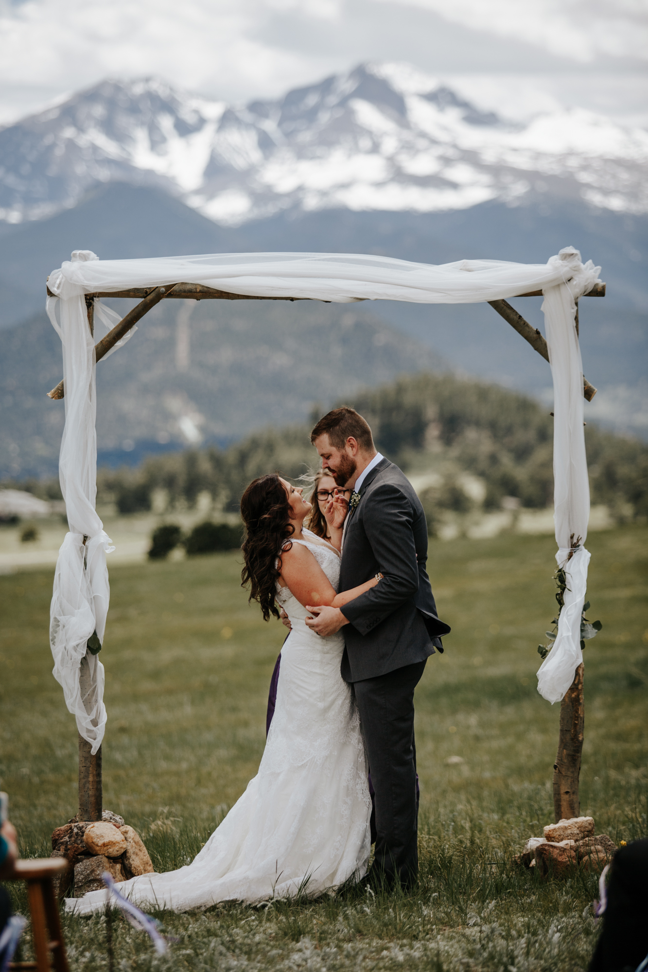 Brooke + Matt Wedding-0521.jpg