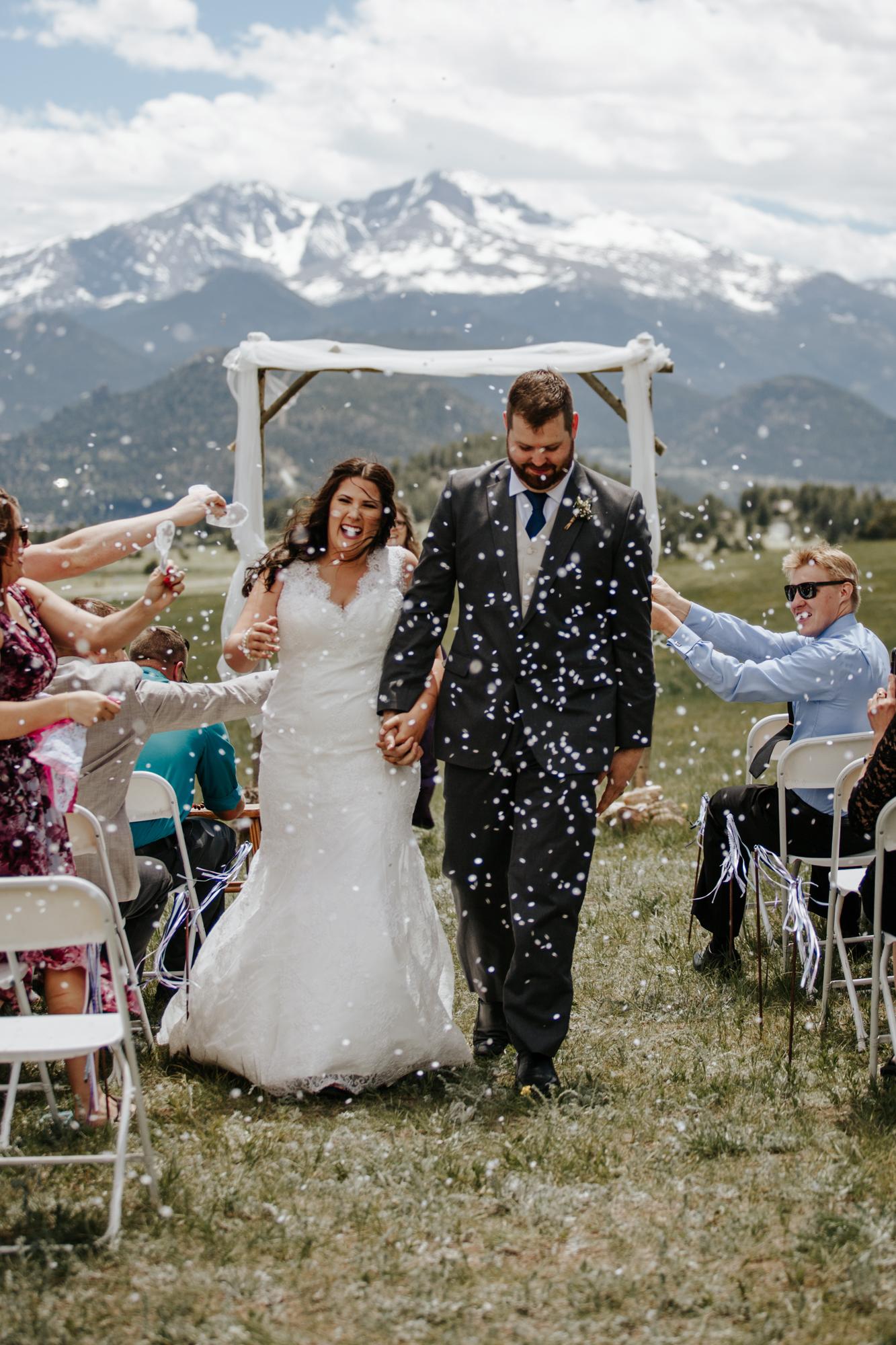 Brooke + Matt Wedding-0532.jpg