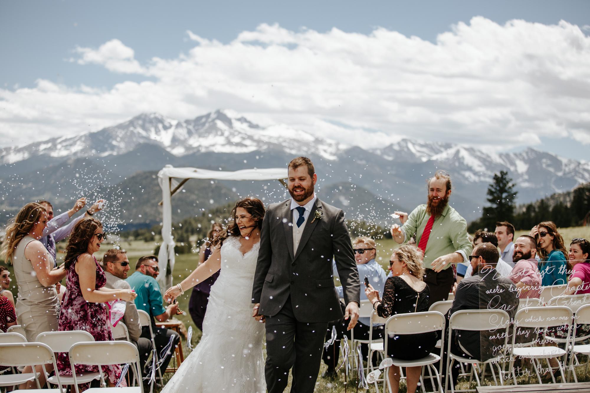 Brooke + Matt Wedding-0533.jpg