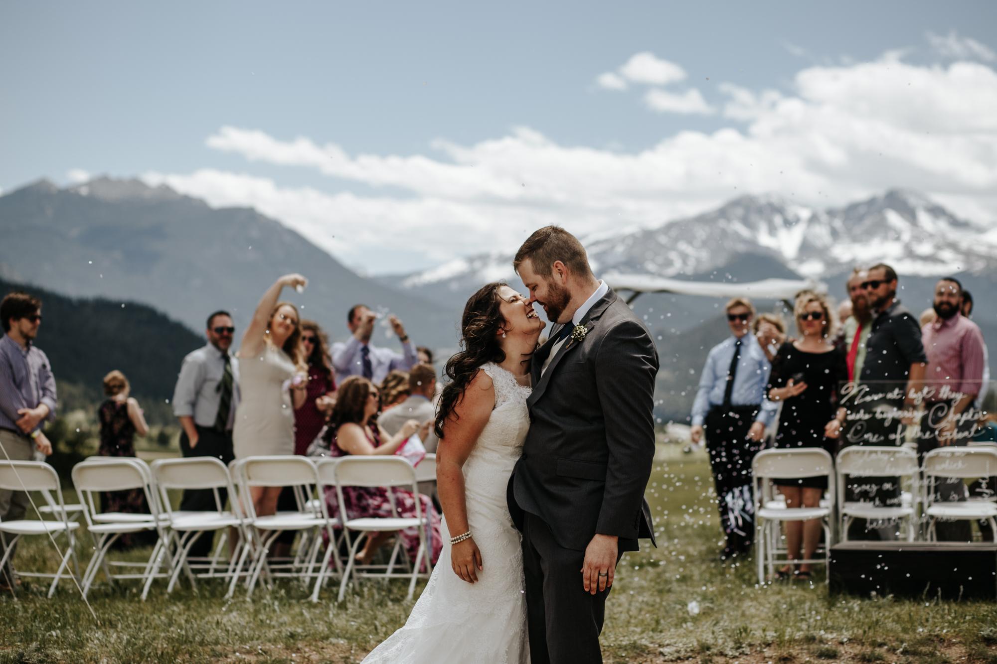 Brooke + Matt Wedding-7047.jpg