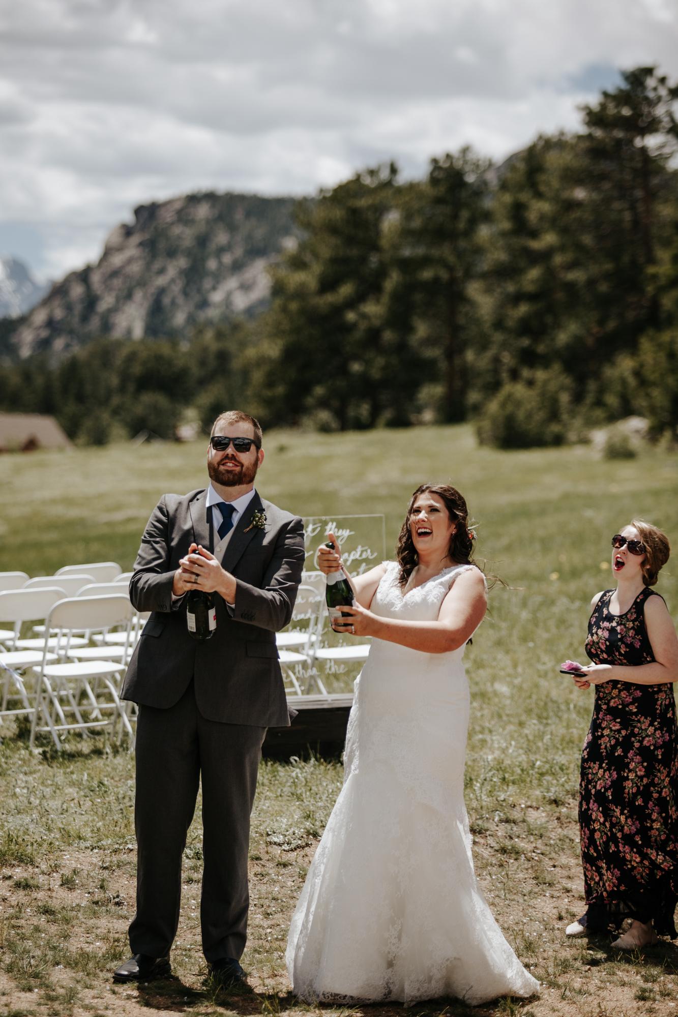 Brooke + Matt Wedding-0645.jpg