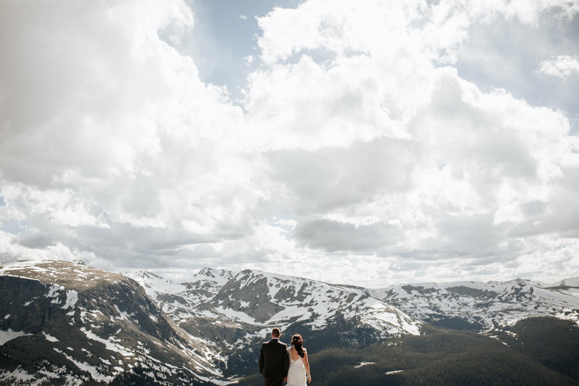 Brooke + Matt Wedding-0833.jpg