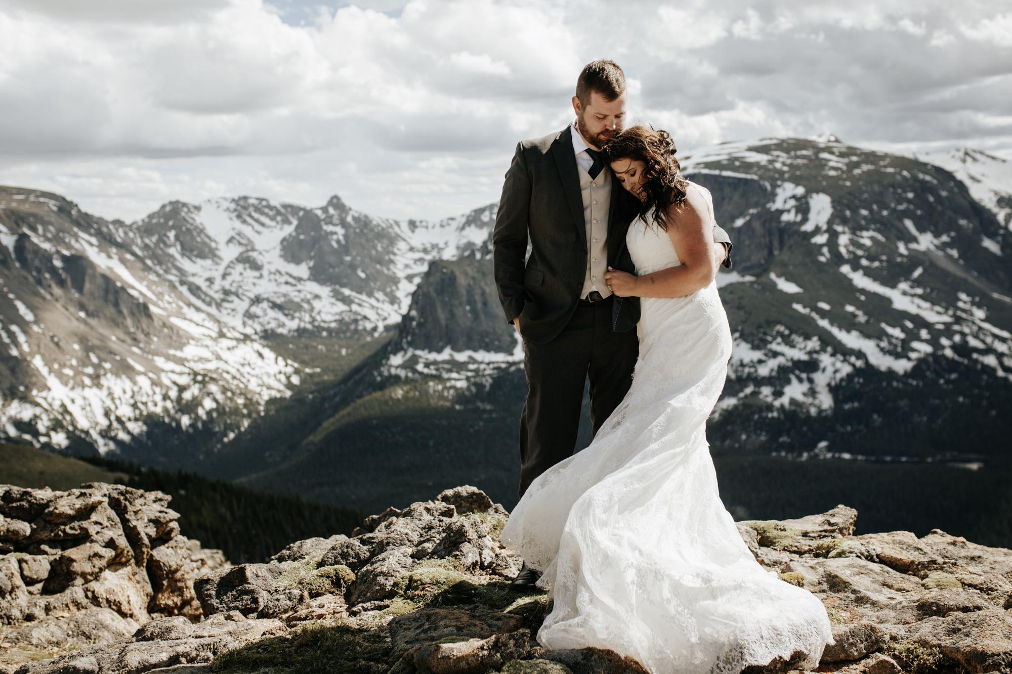 Brooke + Matt Wedding-0854.jpg