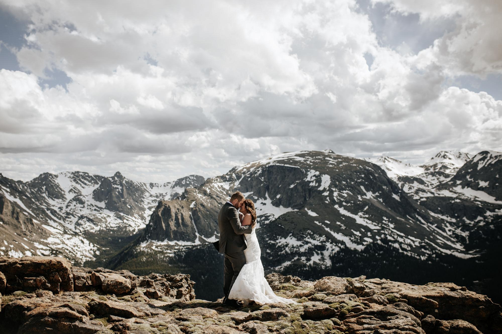 Brooke + Matt Wedding-0868.jpg