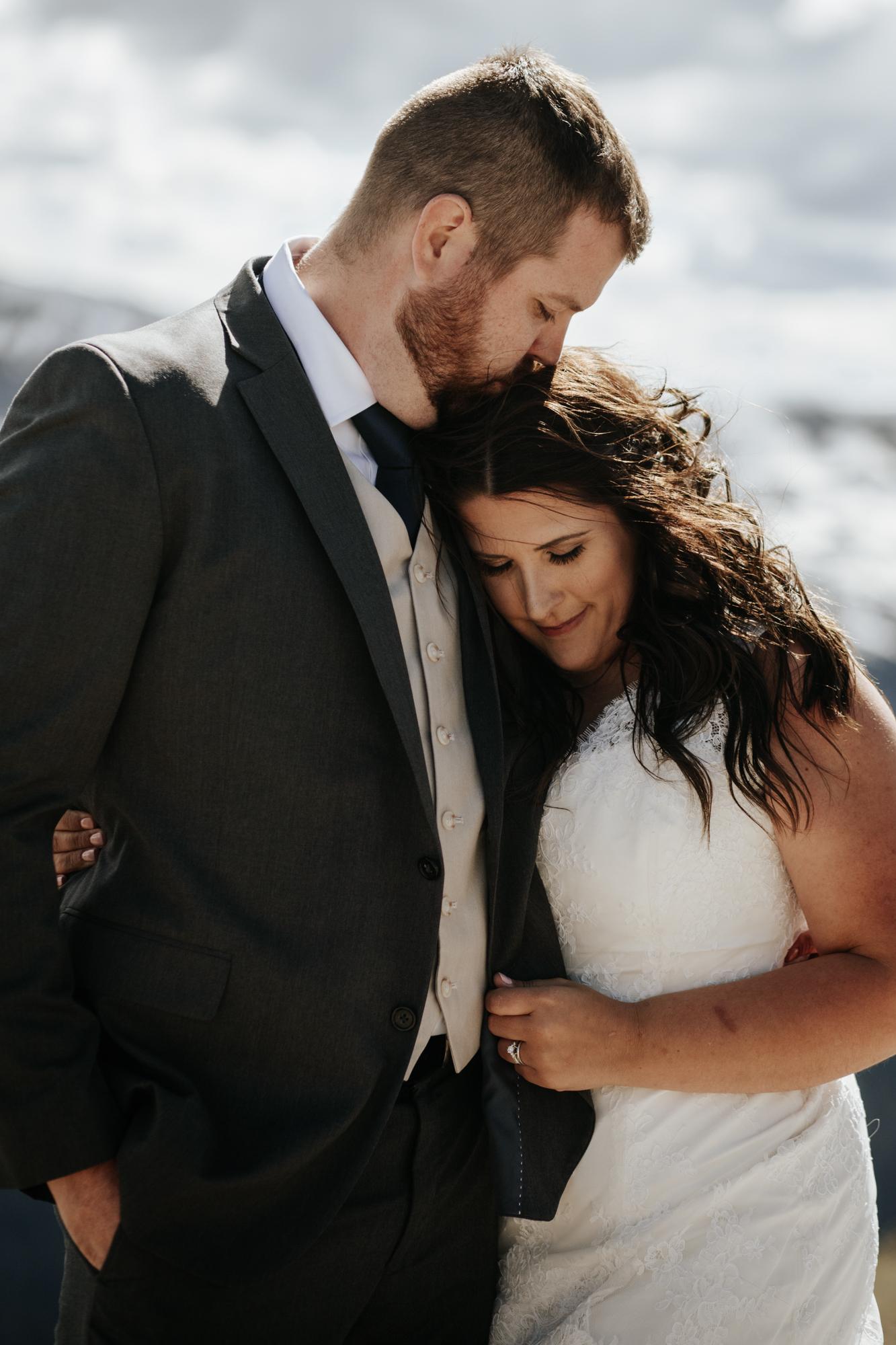 Brooke + Matt Wedding-7347.jpg