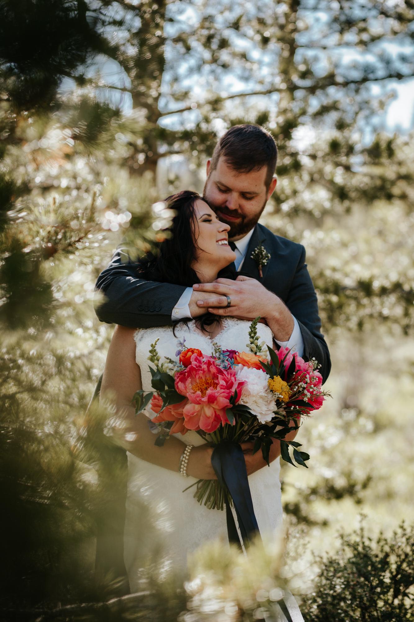 Brooke + Matt Wedding-6.jpg