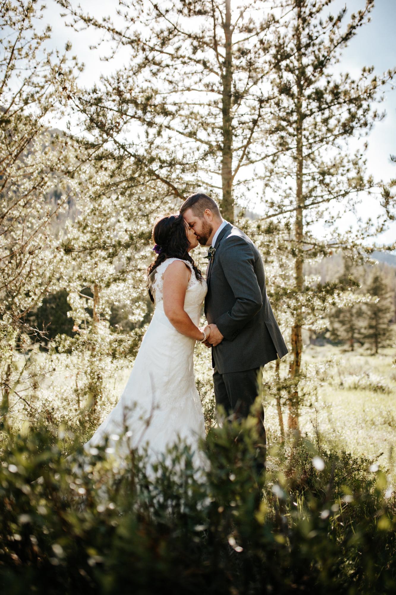 Brooke + Matt Wedding-0923.jpg