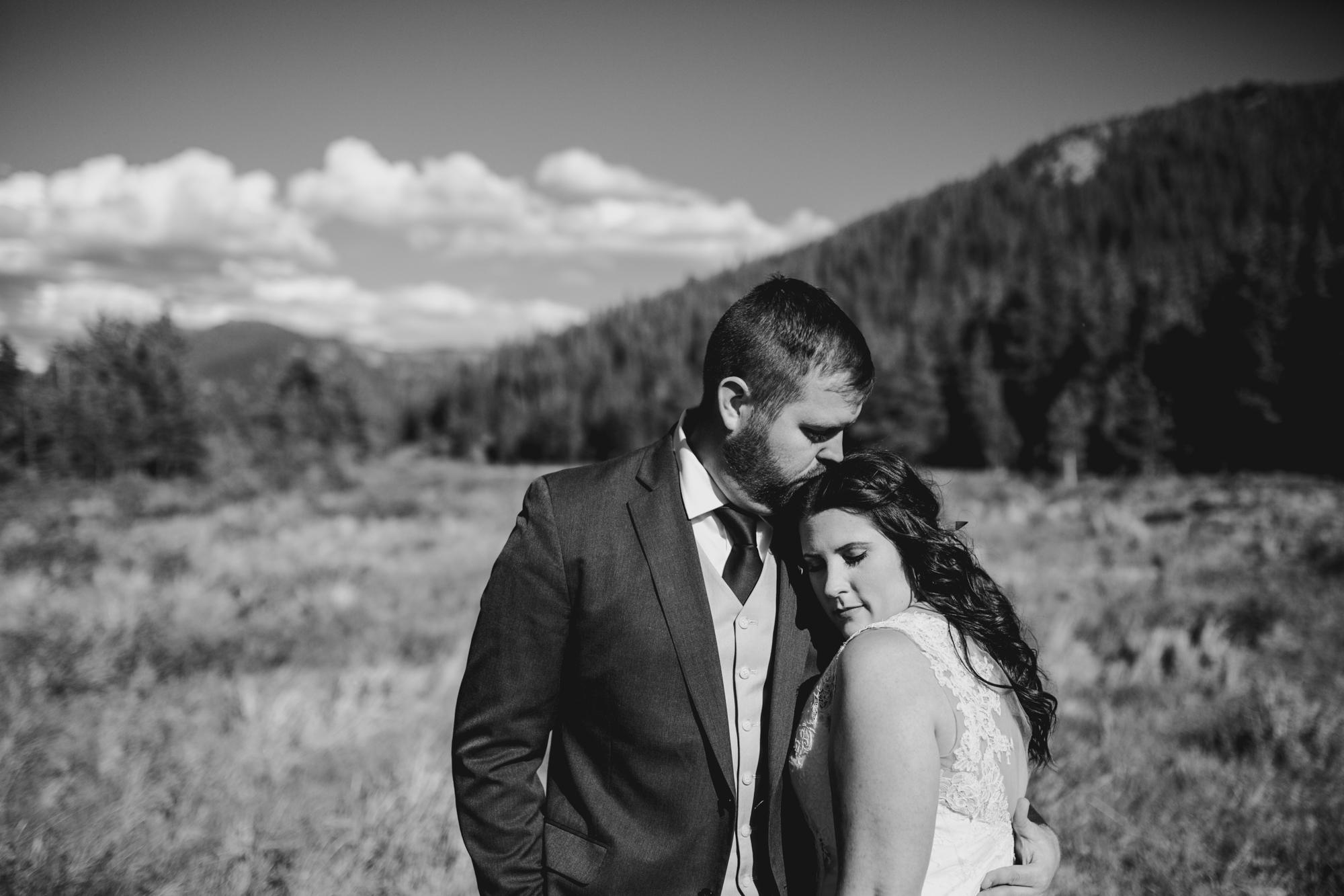 Brooke + Matt Wedding-0931.jpg