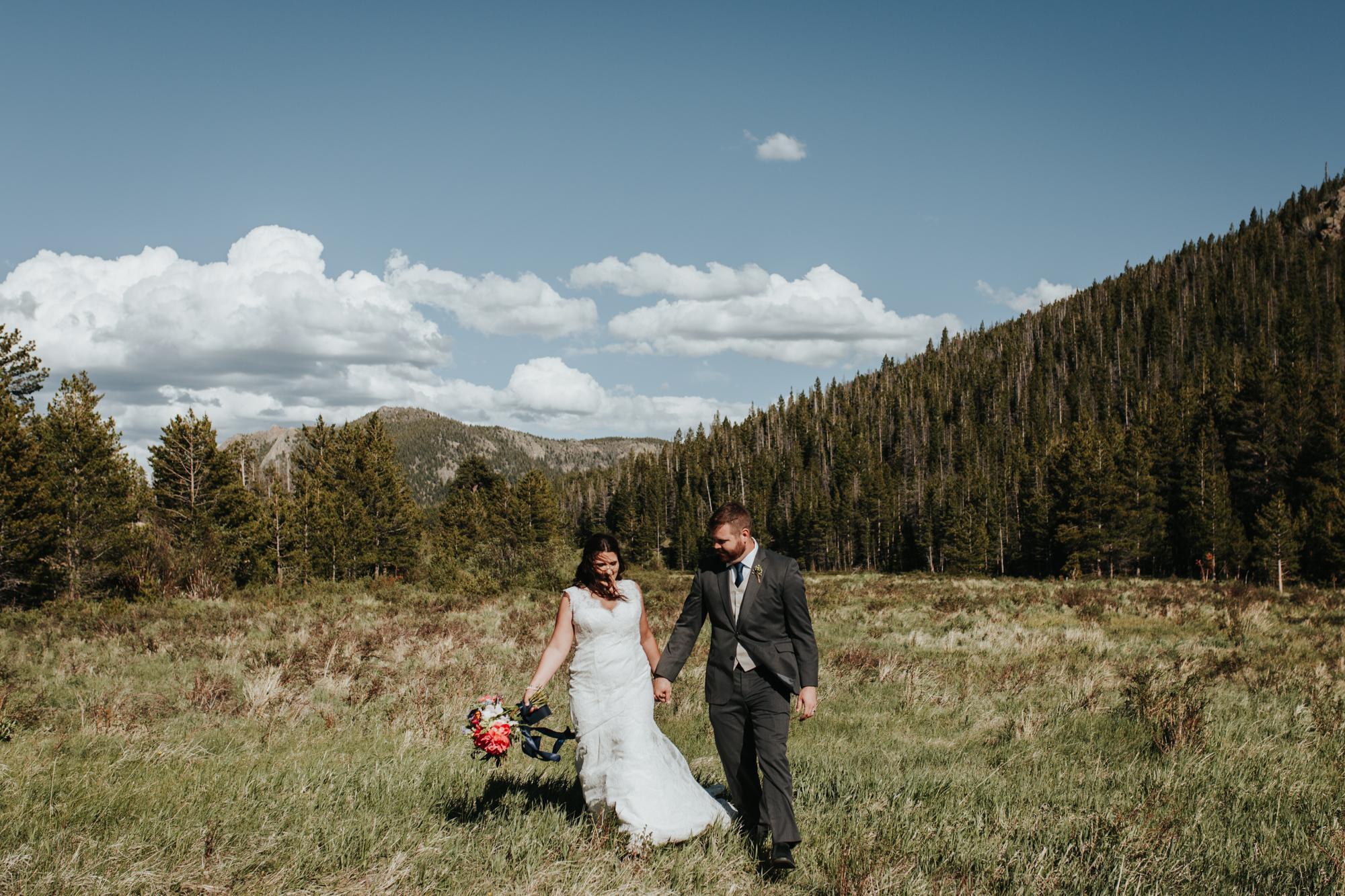 Brooke + Matt Wedding-0961.jpg