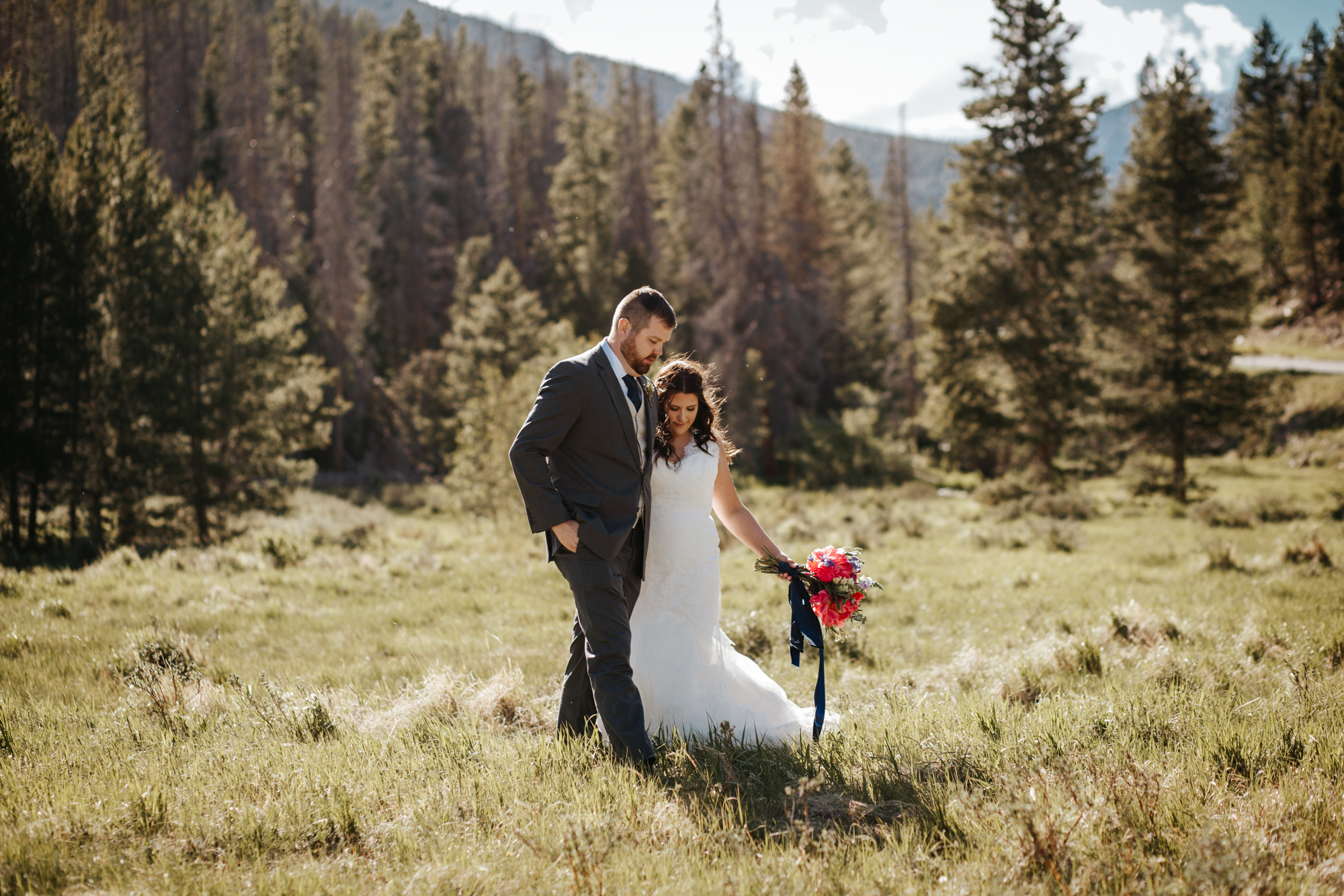 Brooke + Matt Wedding-7517.jpg
