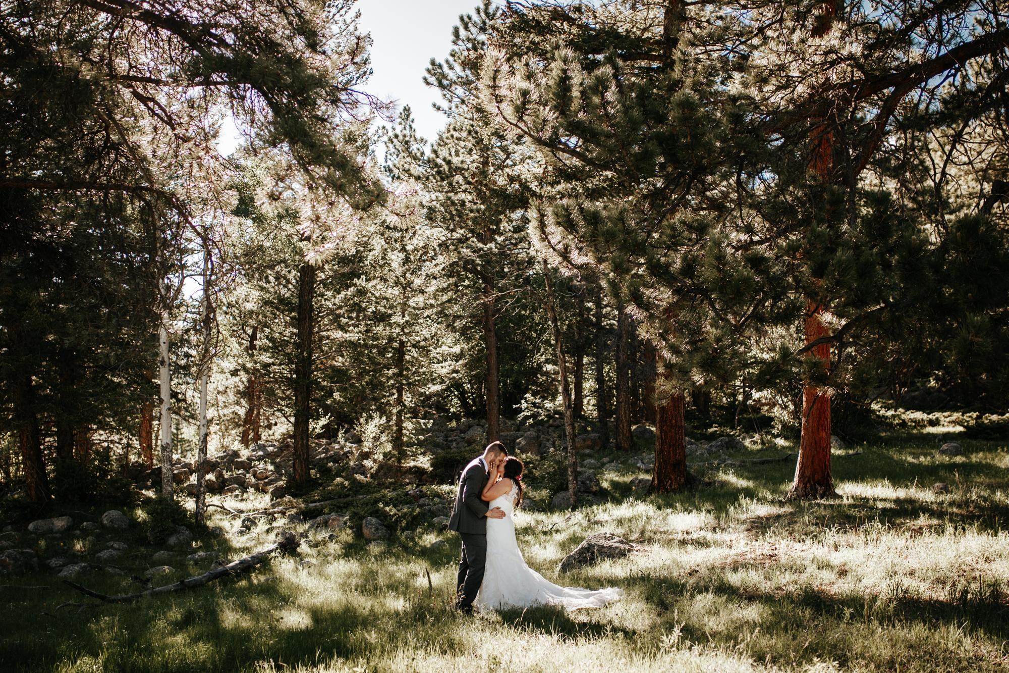 Brooke + Matt Wedding-1001.jpg