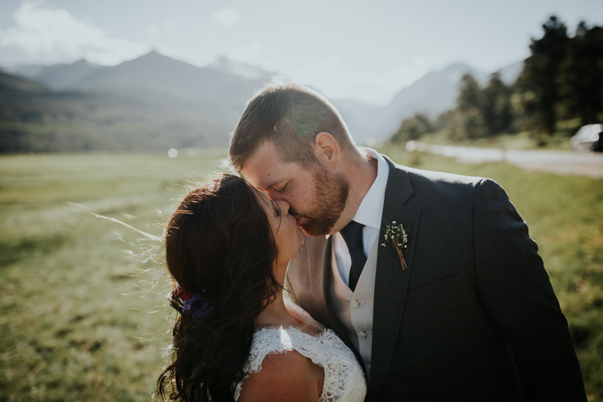 Brooke + Matt Wedding-1033.jpg