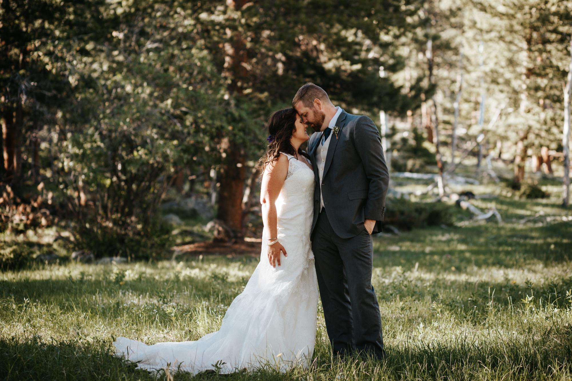 Brooke + Matt Wedding-7567.jpg