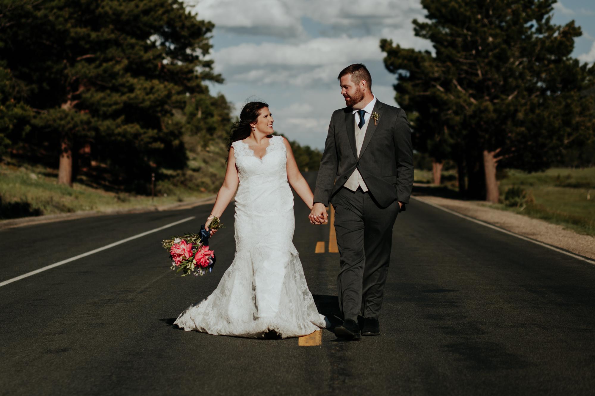 Brooke + Matt Wedding-7602.jpg
