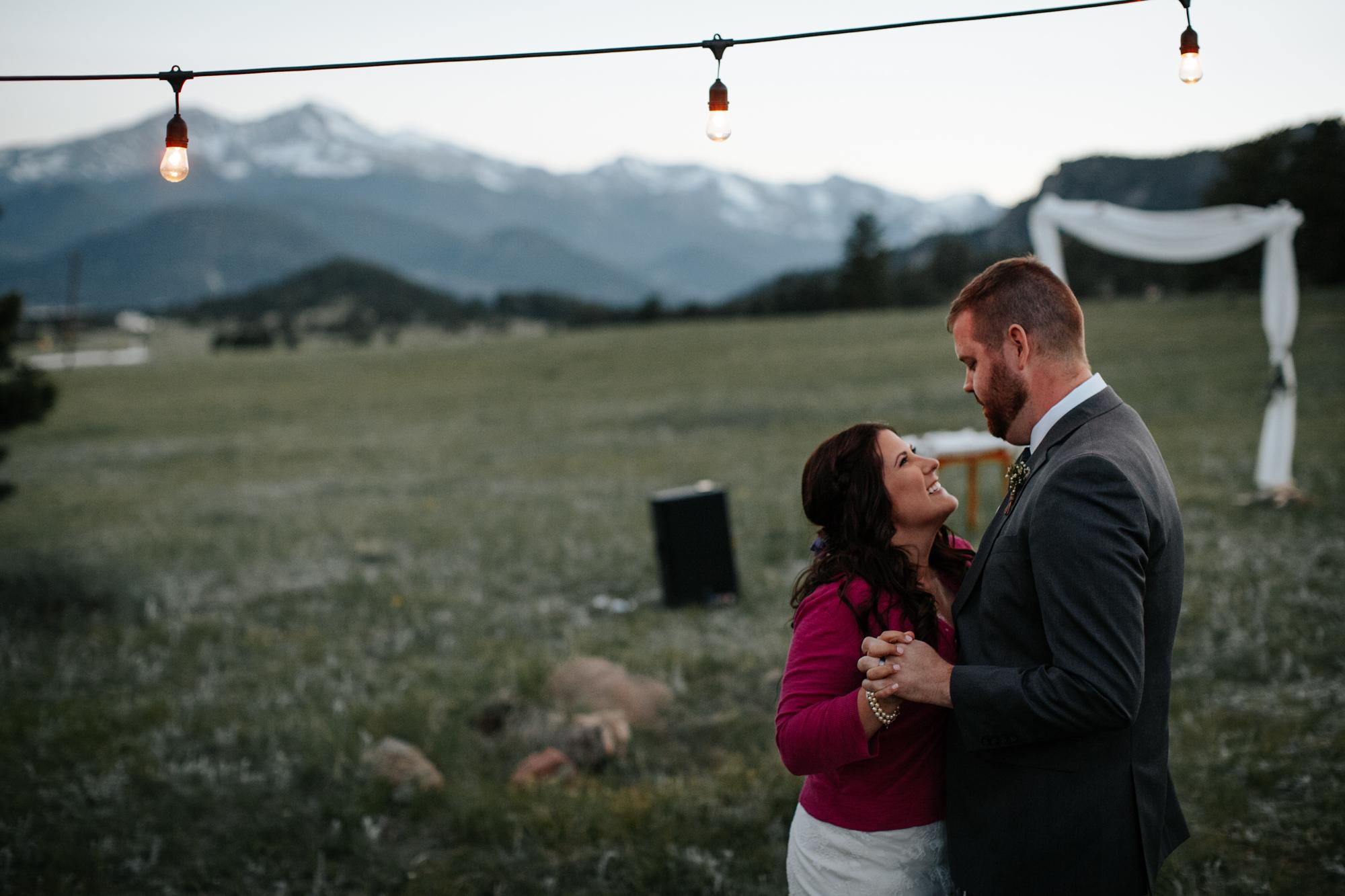 Brooke + Matt Wedding-1172.jpg