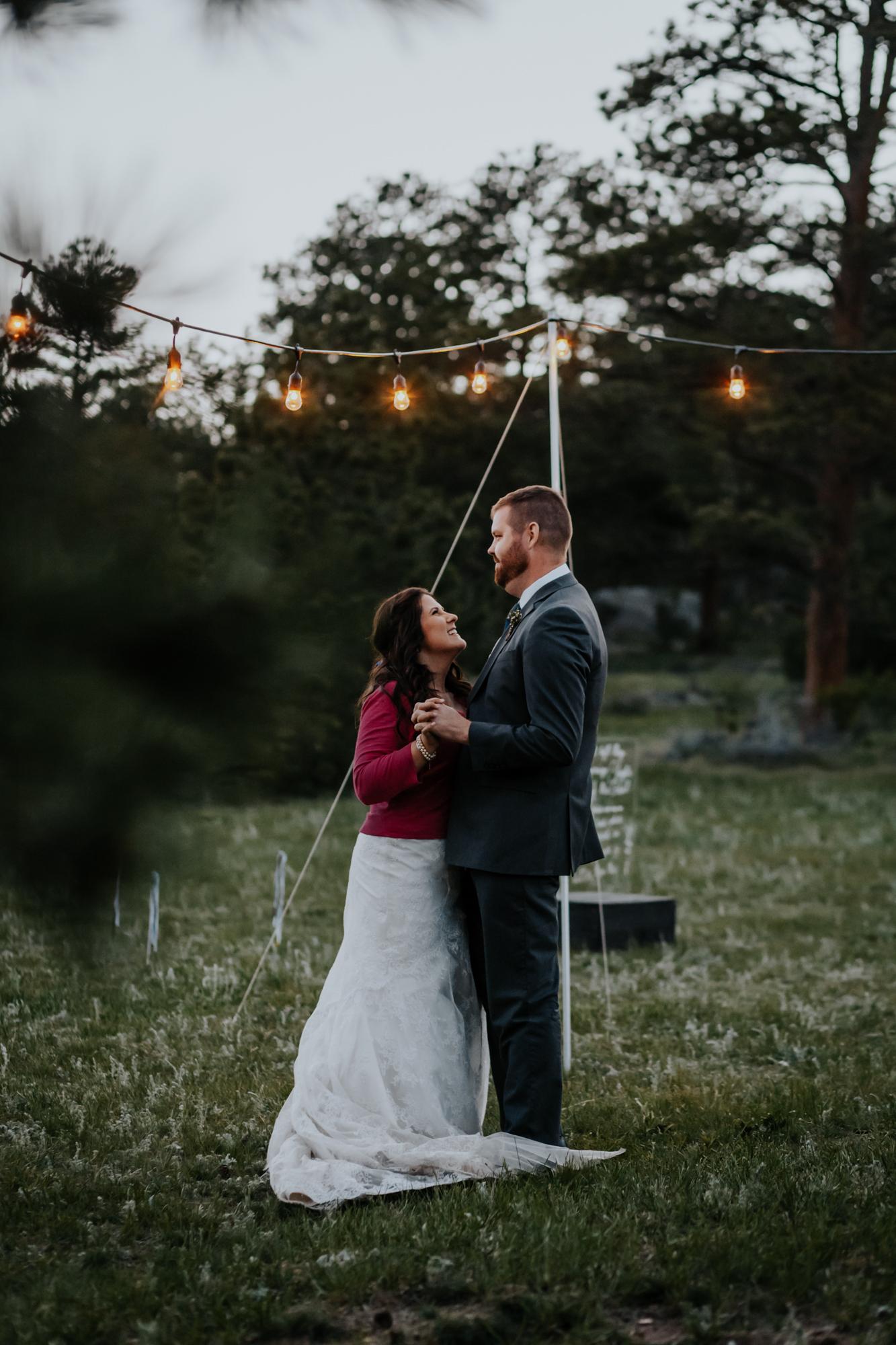 Brooke + Matt Wedding-7648.jpg