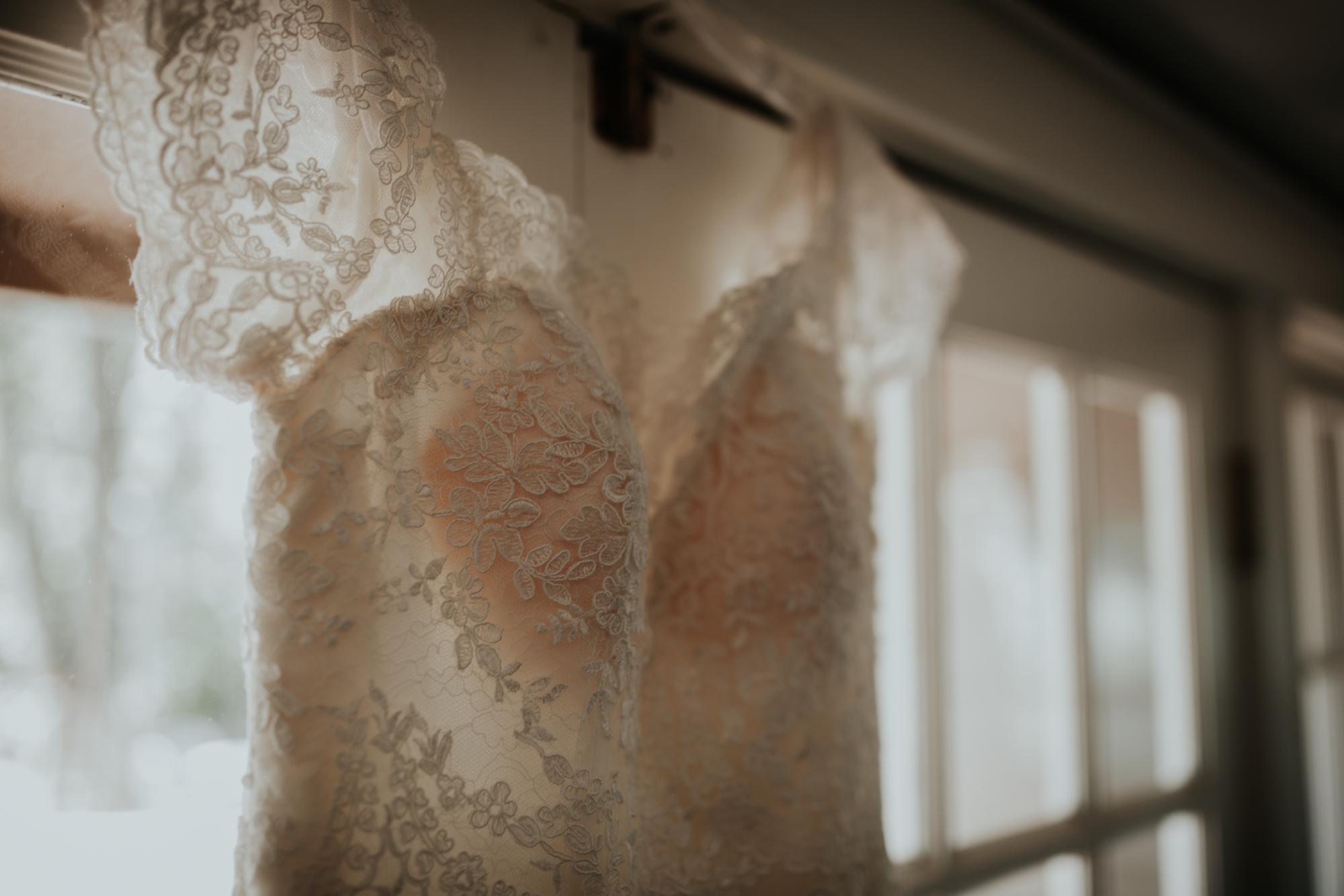 Gannon Wedding-0009.jpg