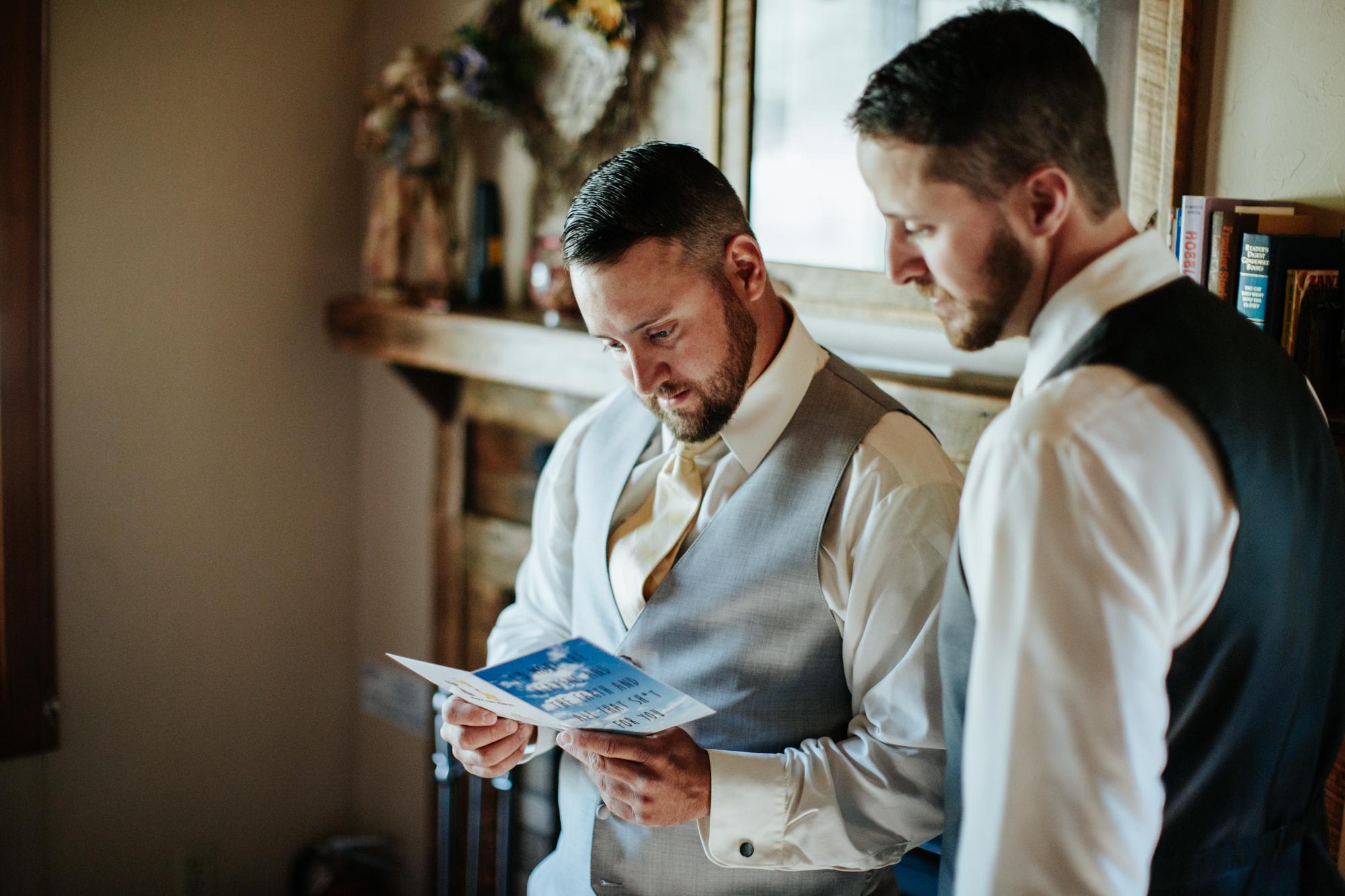 Gannon Wedding-0143.jpg