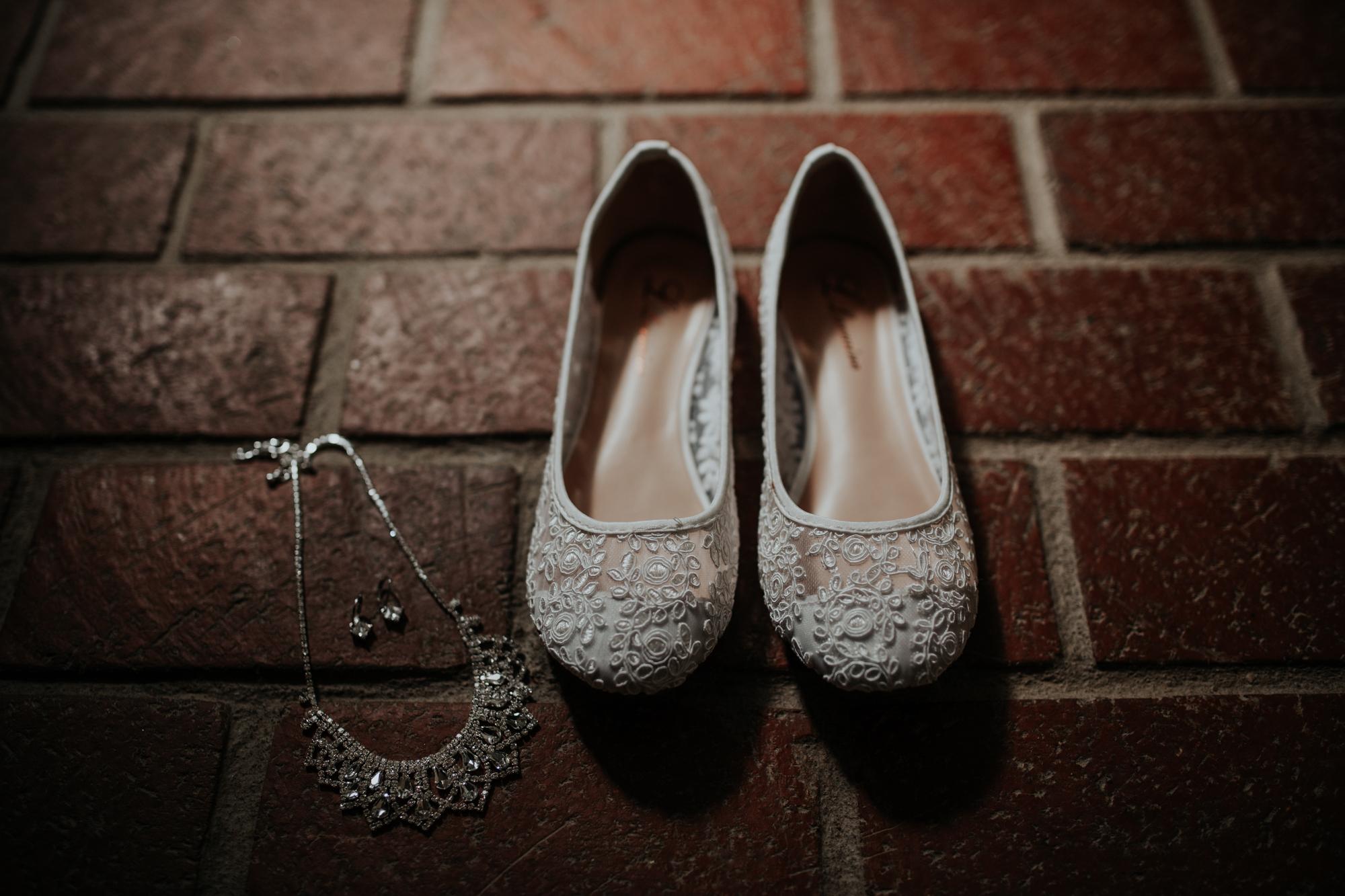 Gannon Wedding-9131.jpg