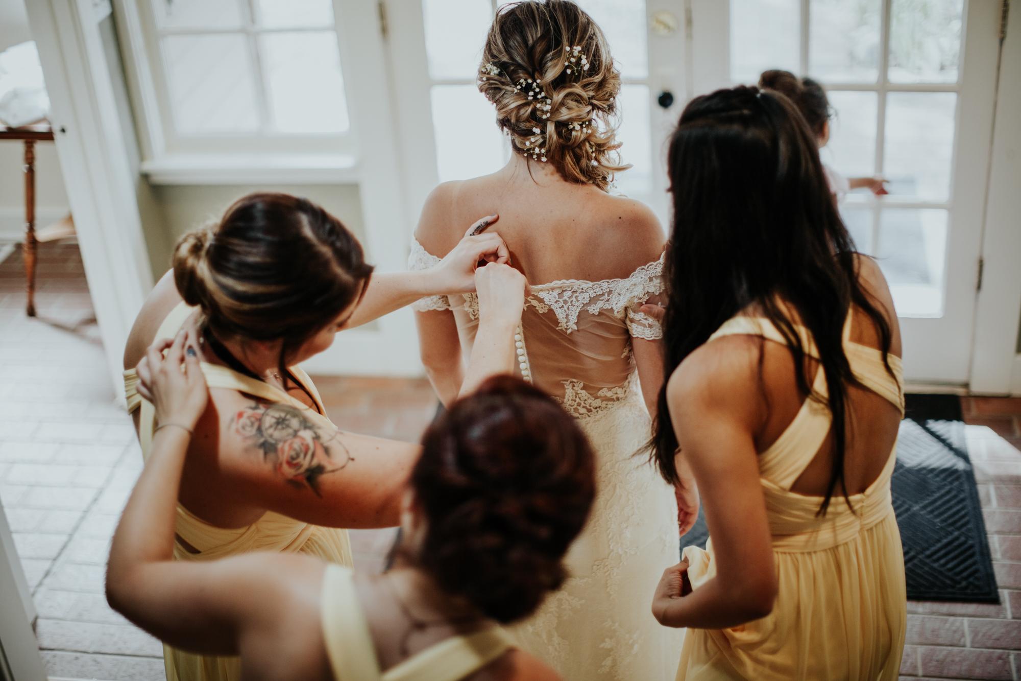 Gannon Wedding-0210.jpg