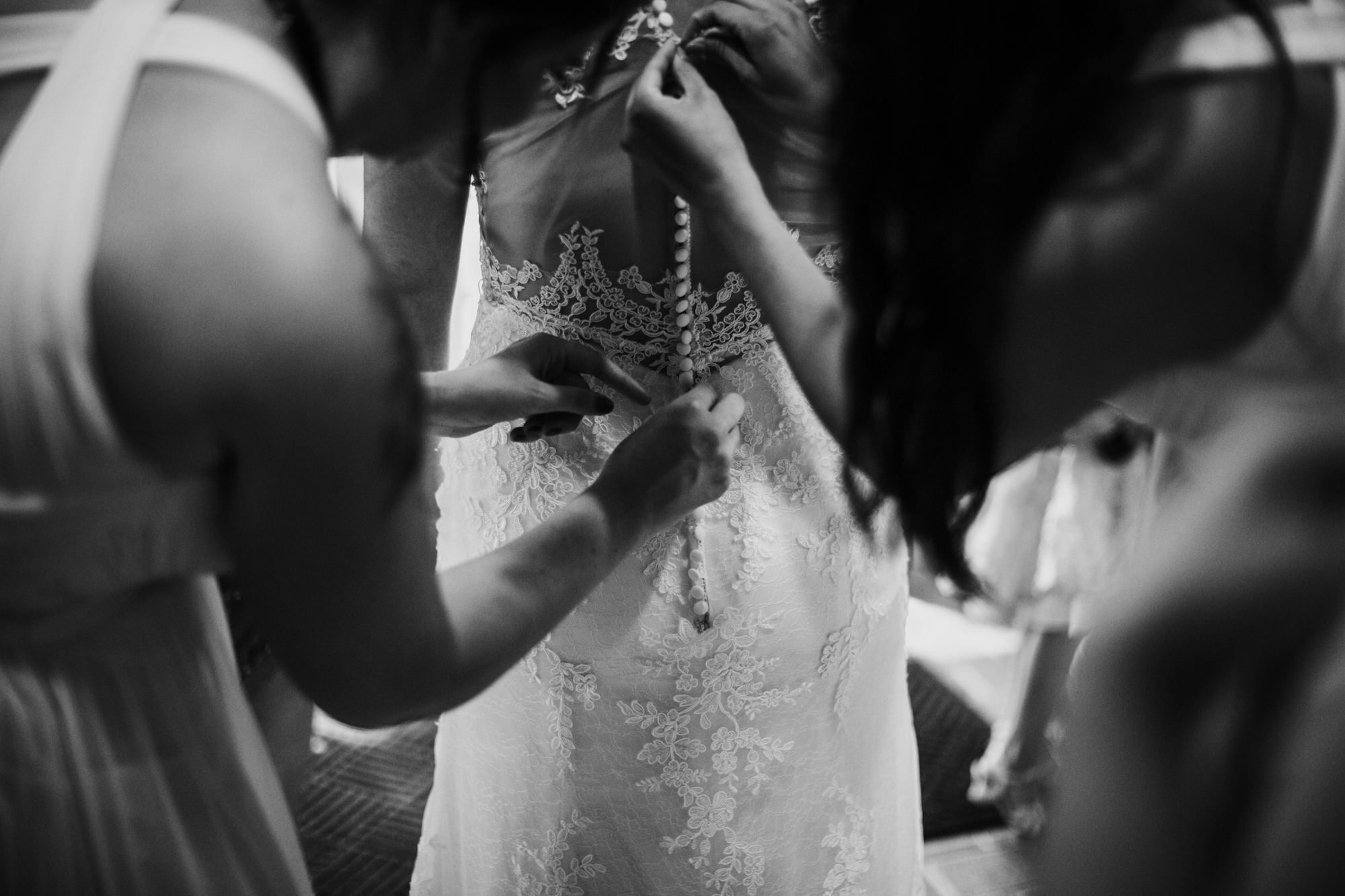 Gannon Wedding-0212.jpg
