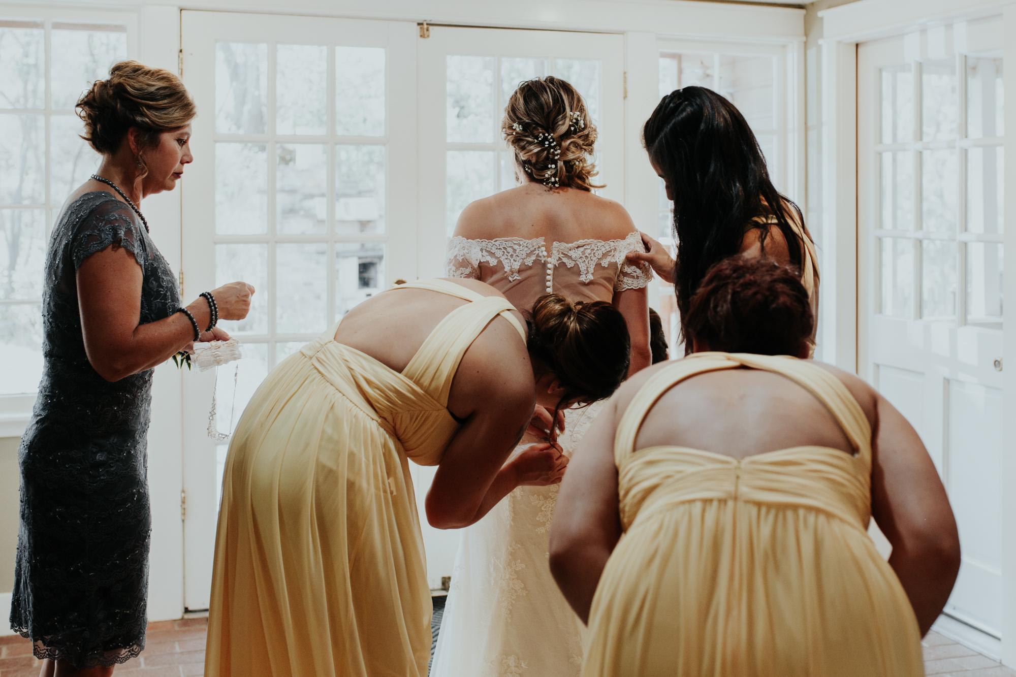 Gannon Wedding-9226.jpg