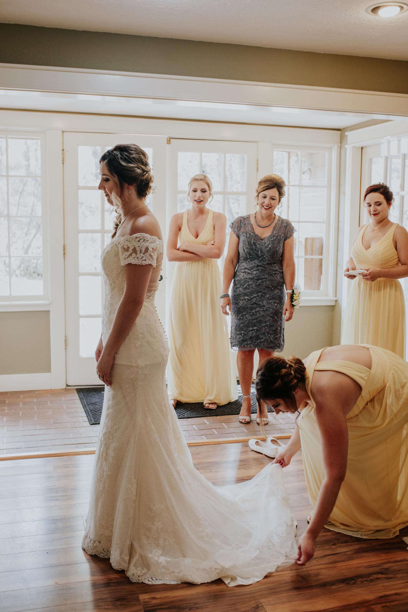 Gannon Wedding-9270.jpg