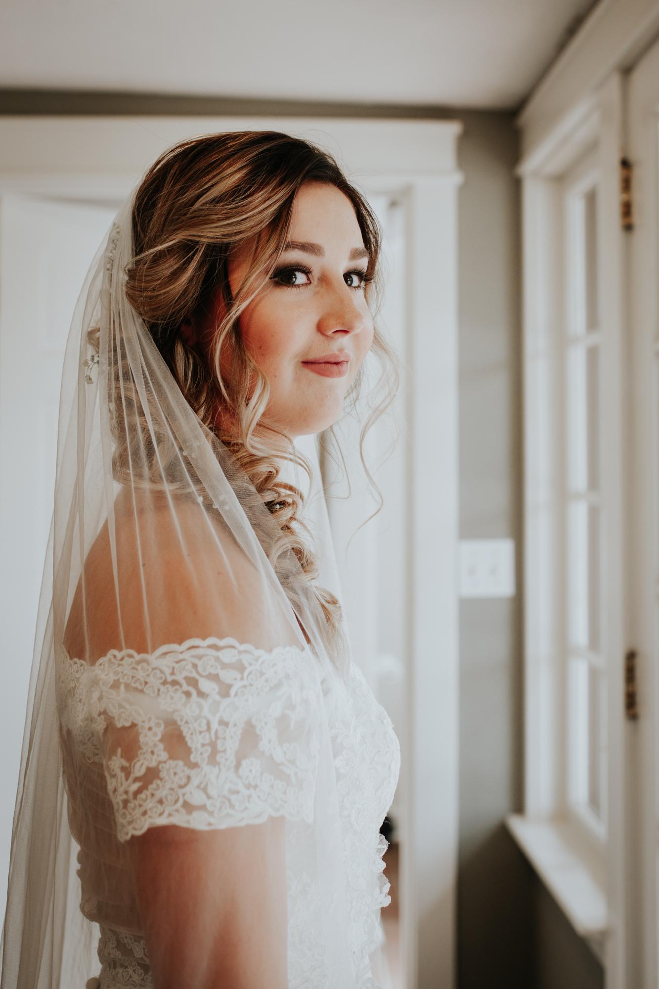 Gannon Wedding-9323.jpg