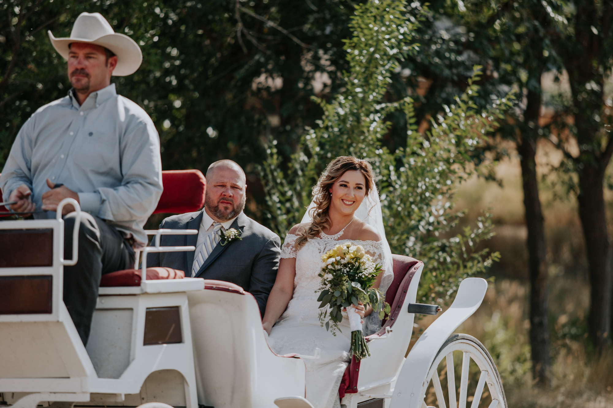 Gannon Wedding-0353.jpg