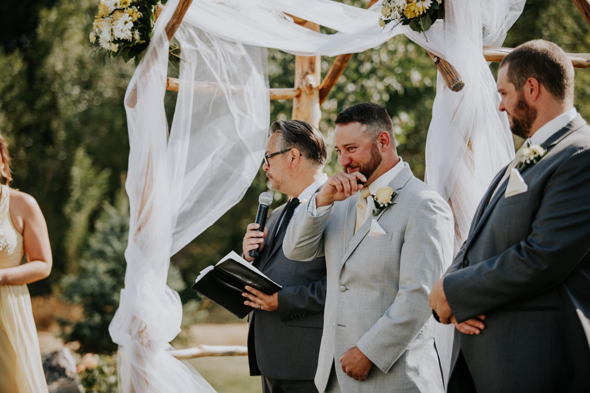 Gannon Wedding-0380.jpg