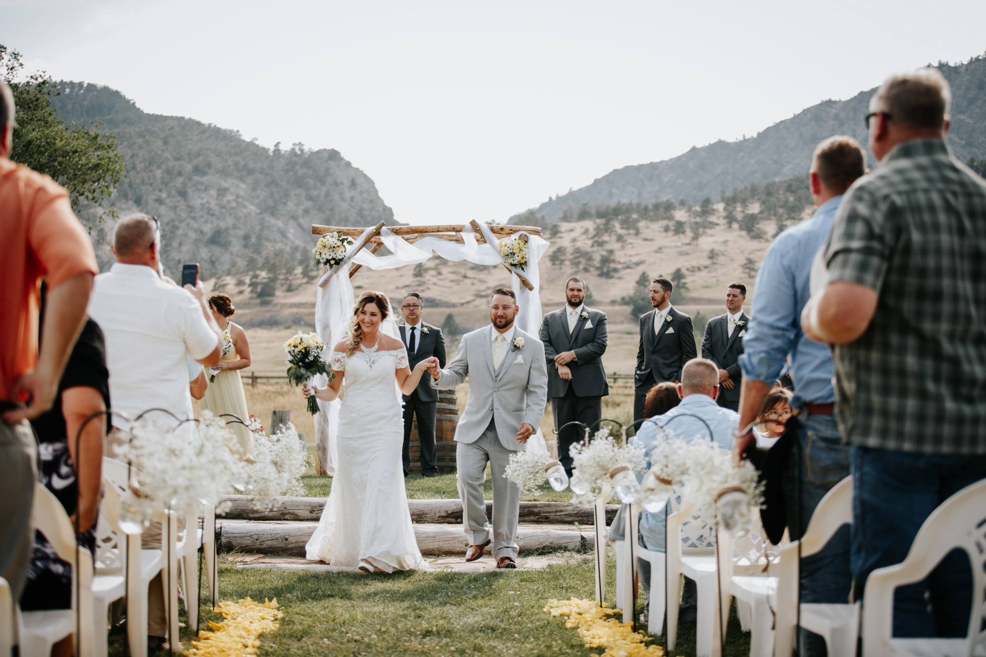Gannon Wedding-0556.jpg