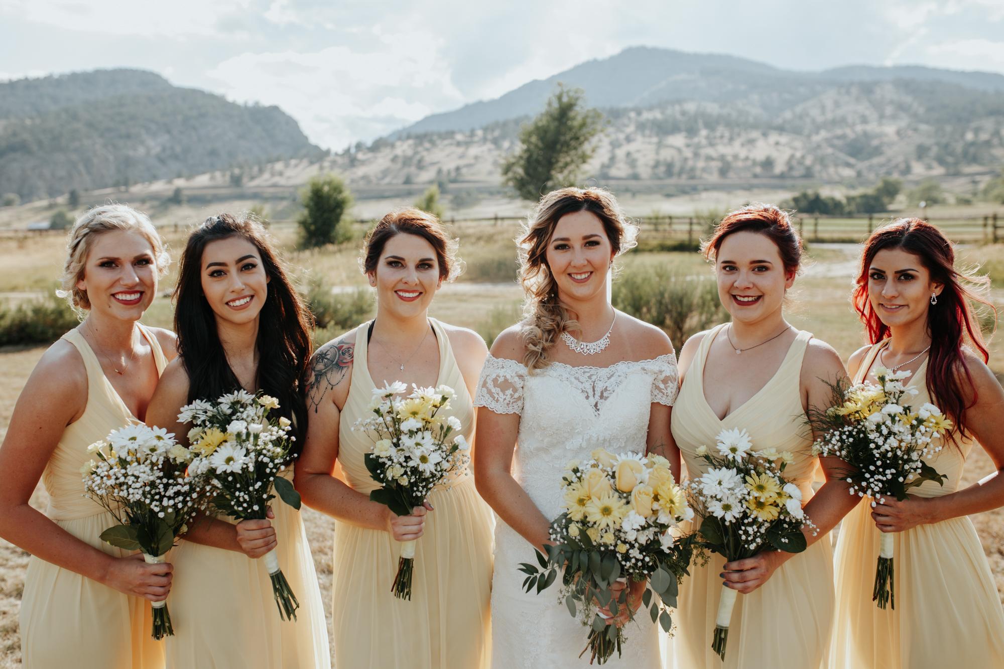 Gannon Wedding-0838.jpg