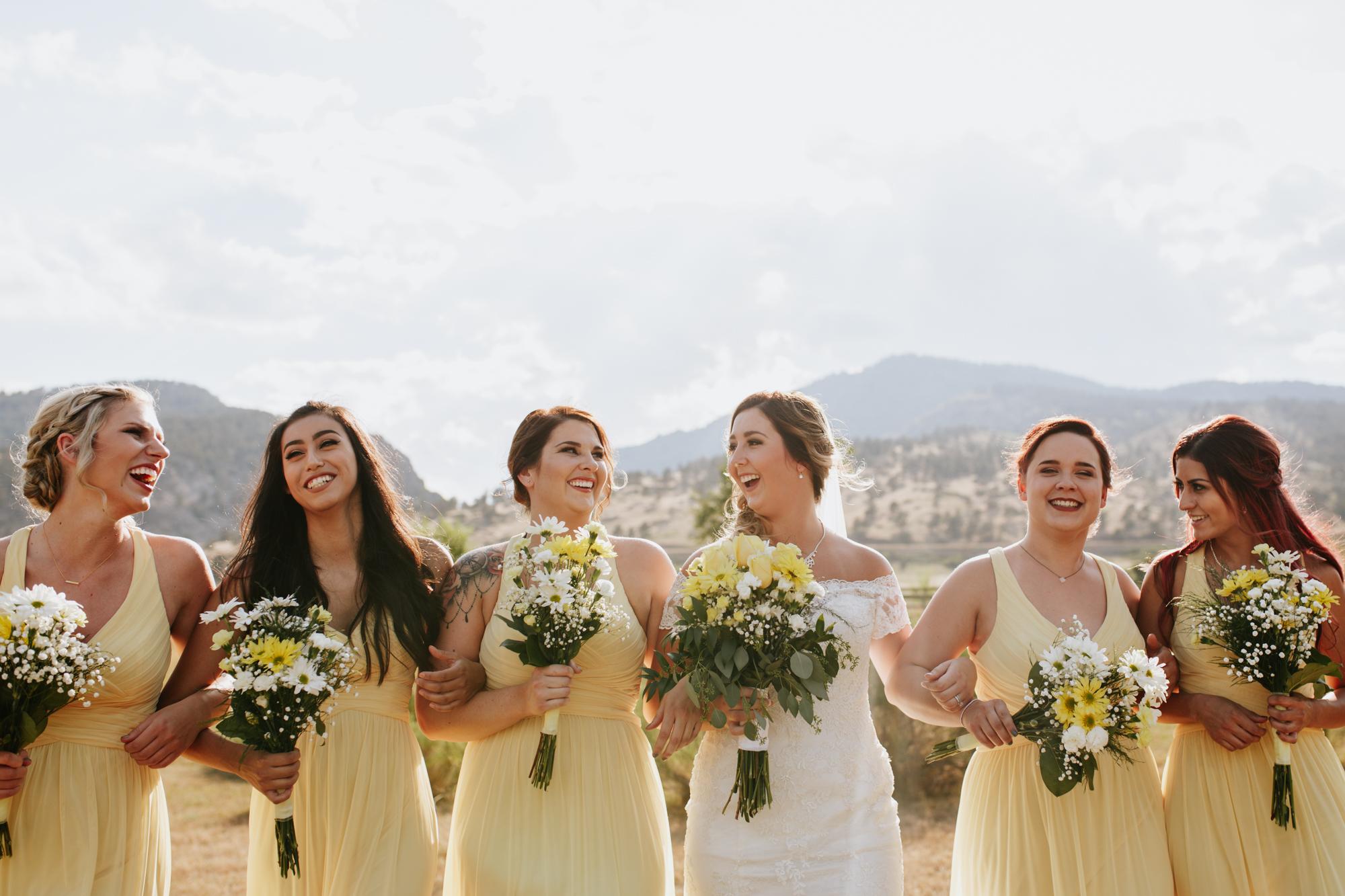 Gannon Wedding-0863.jpg