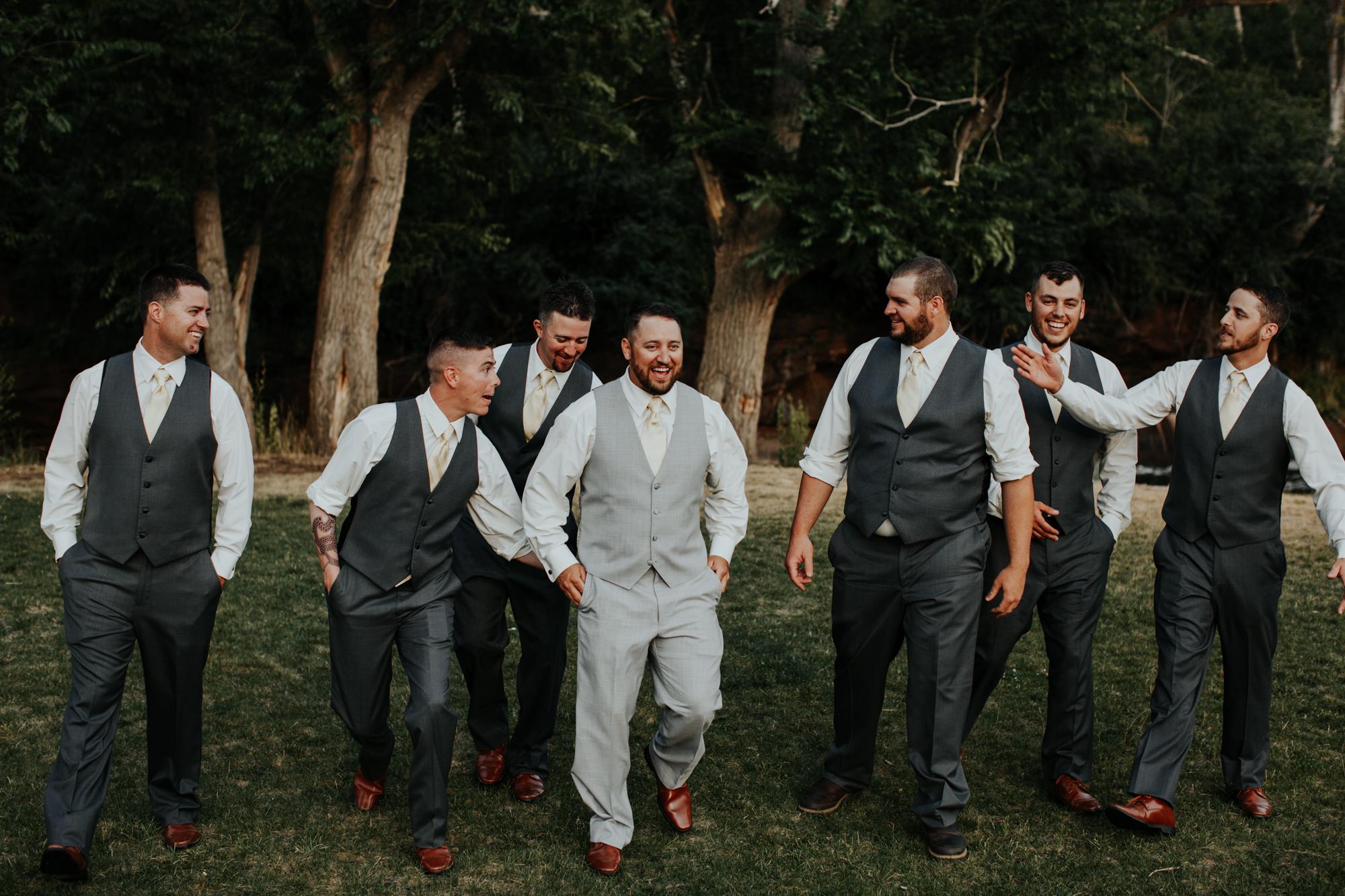Gannon Wedding-1036.jpg