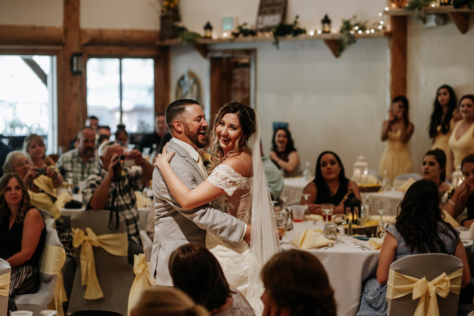 Gannon Wedding-9974.jpg