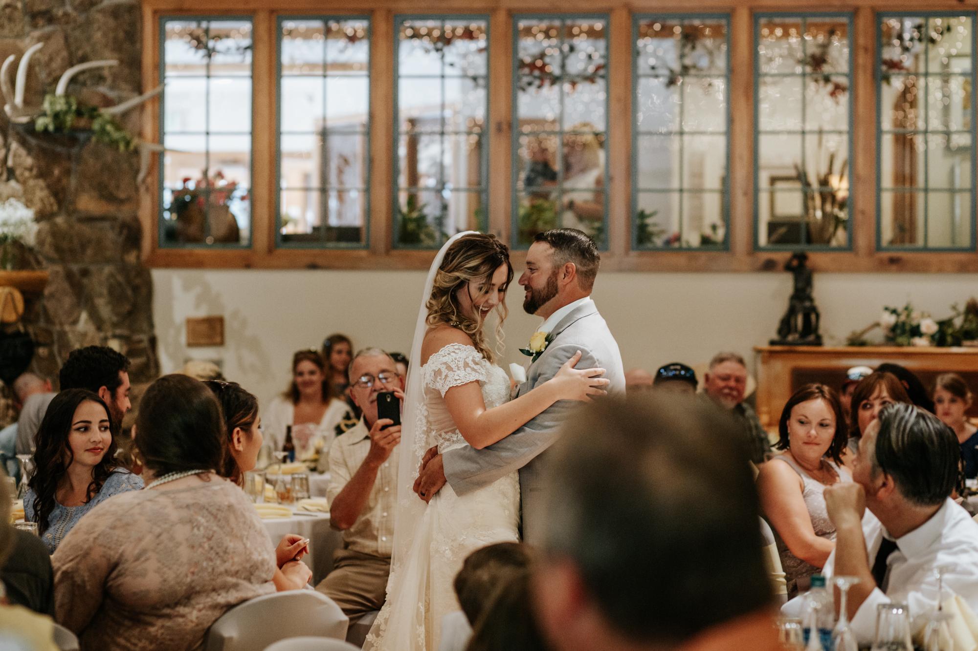 Gannon Wedding-9933.jpg