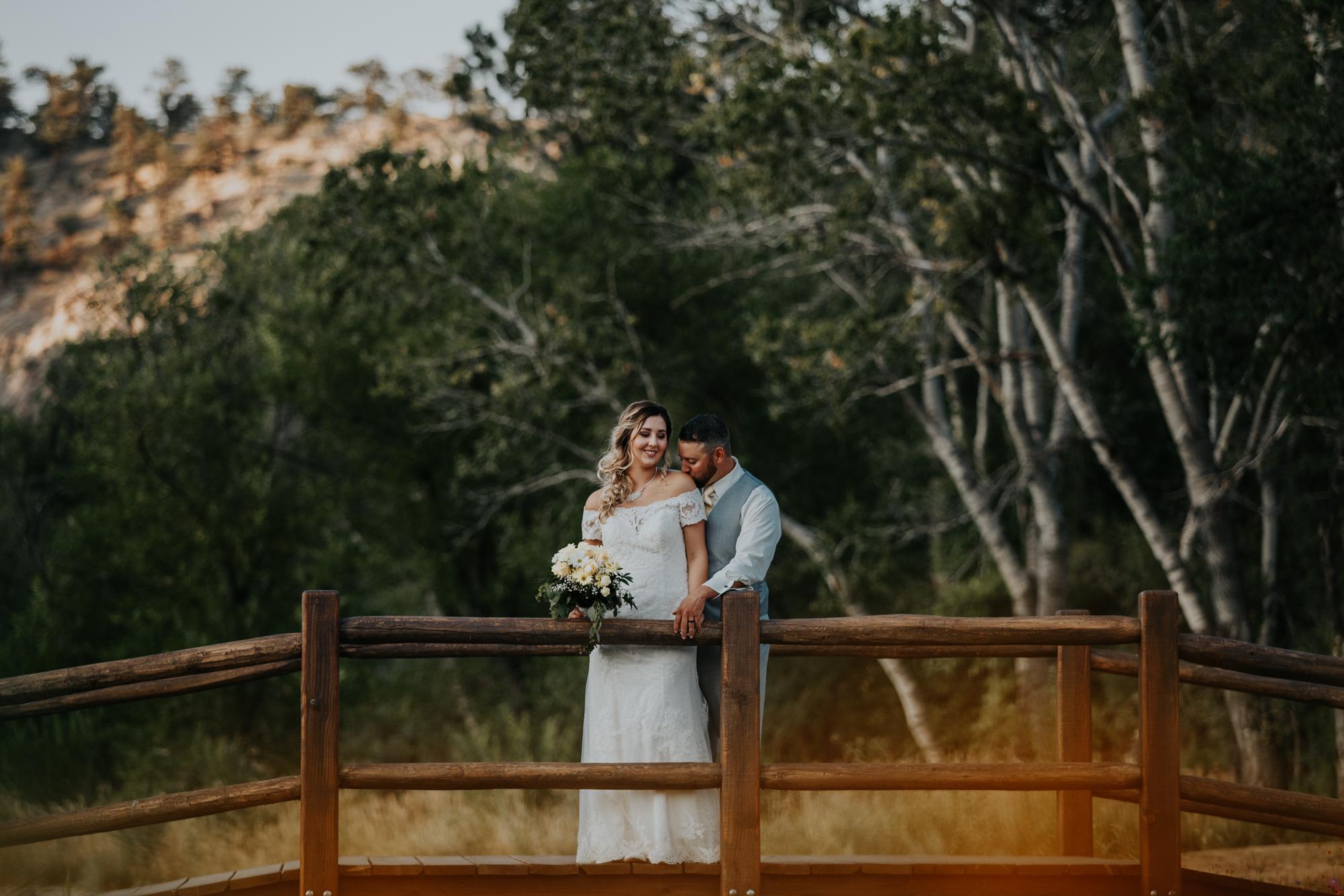 Gannon Wedding-2473.jpg