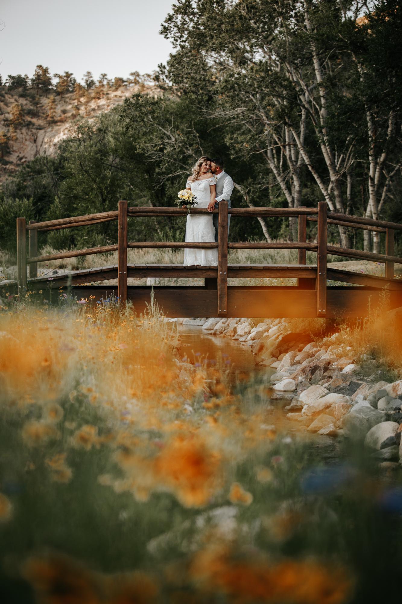 Gannon Wedding-2475.jpg