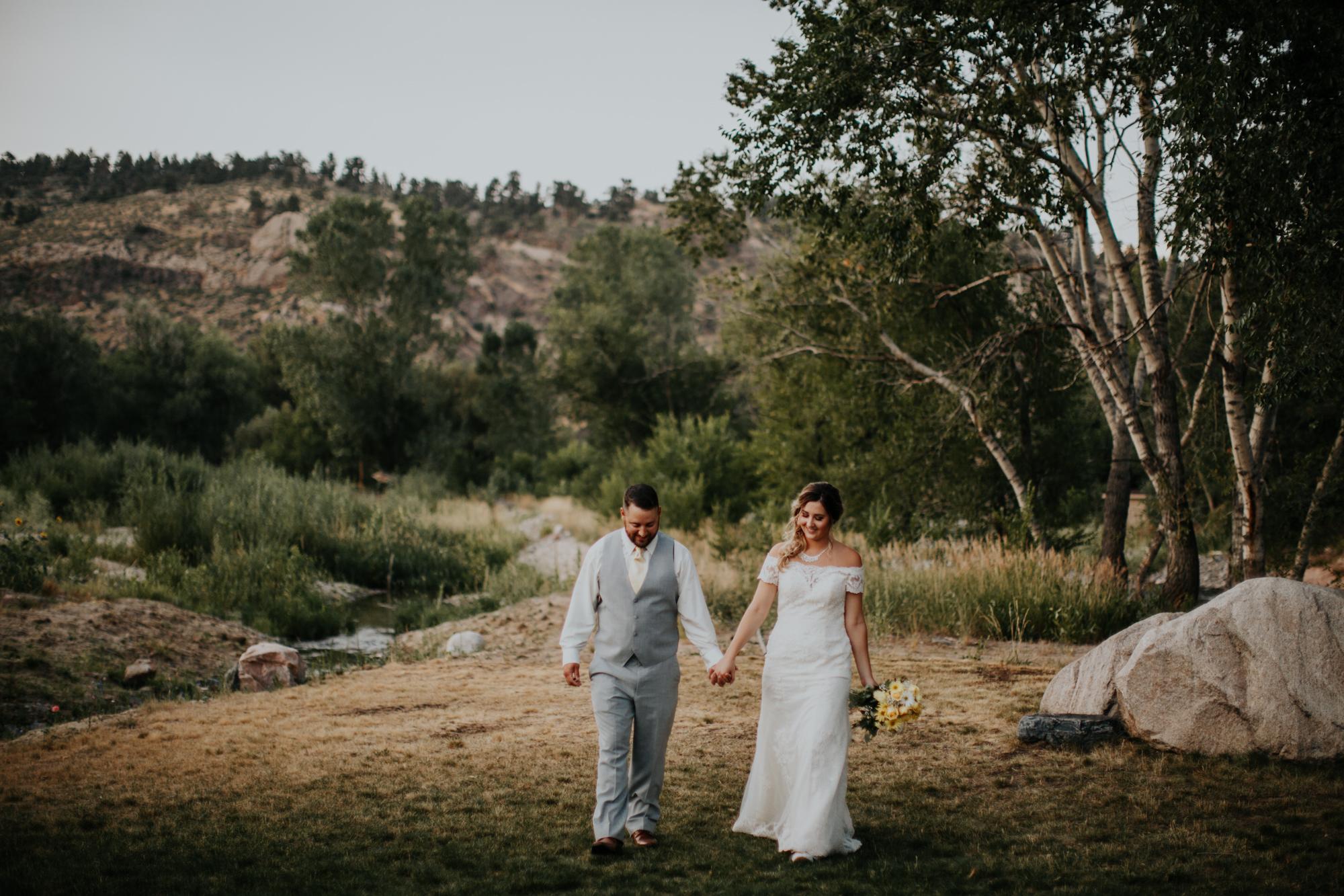 Gannon Wedding-1109.jpg