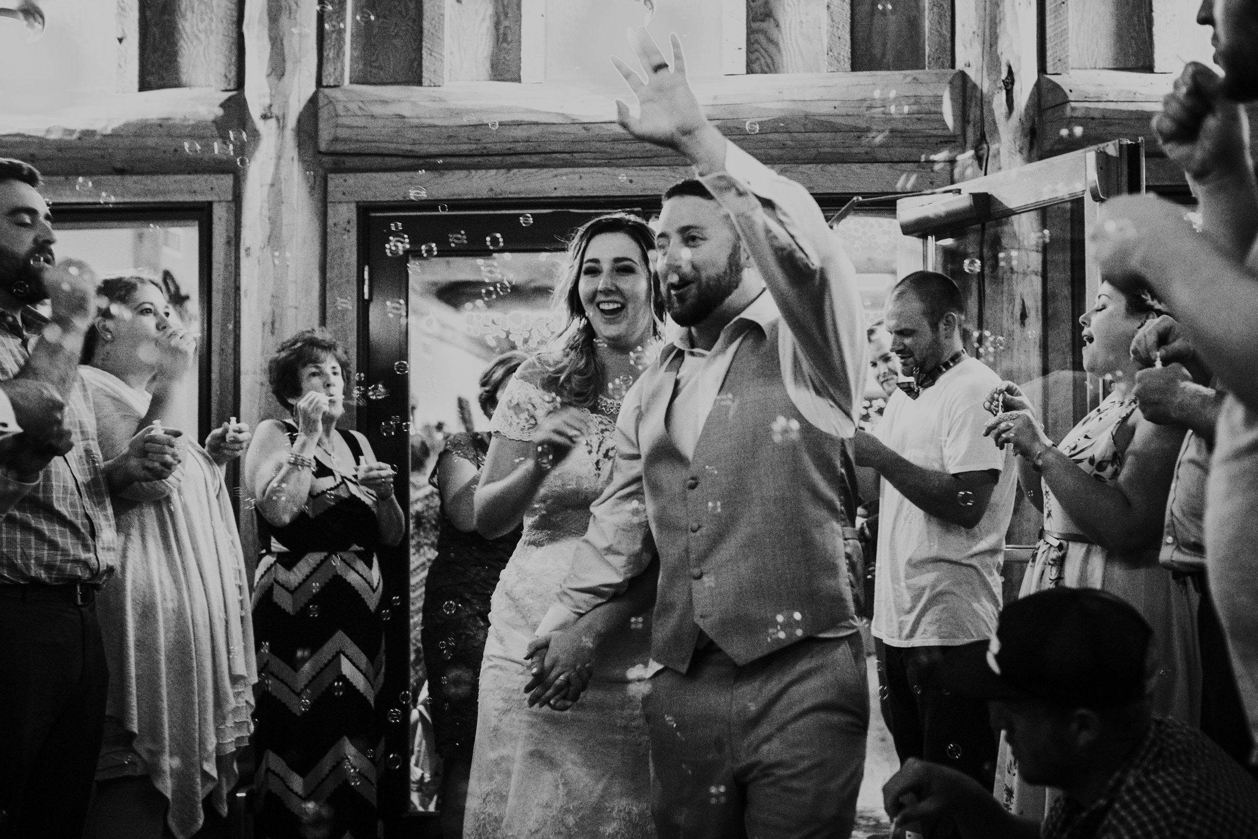 Gannon Wedding-707.jpg