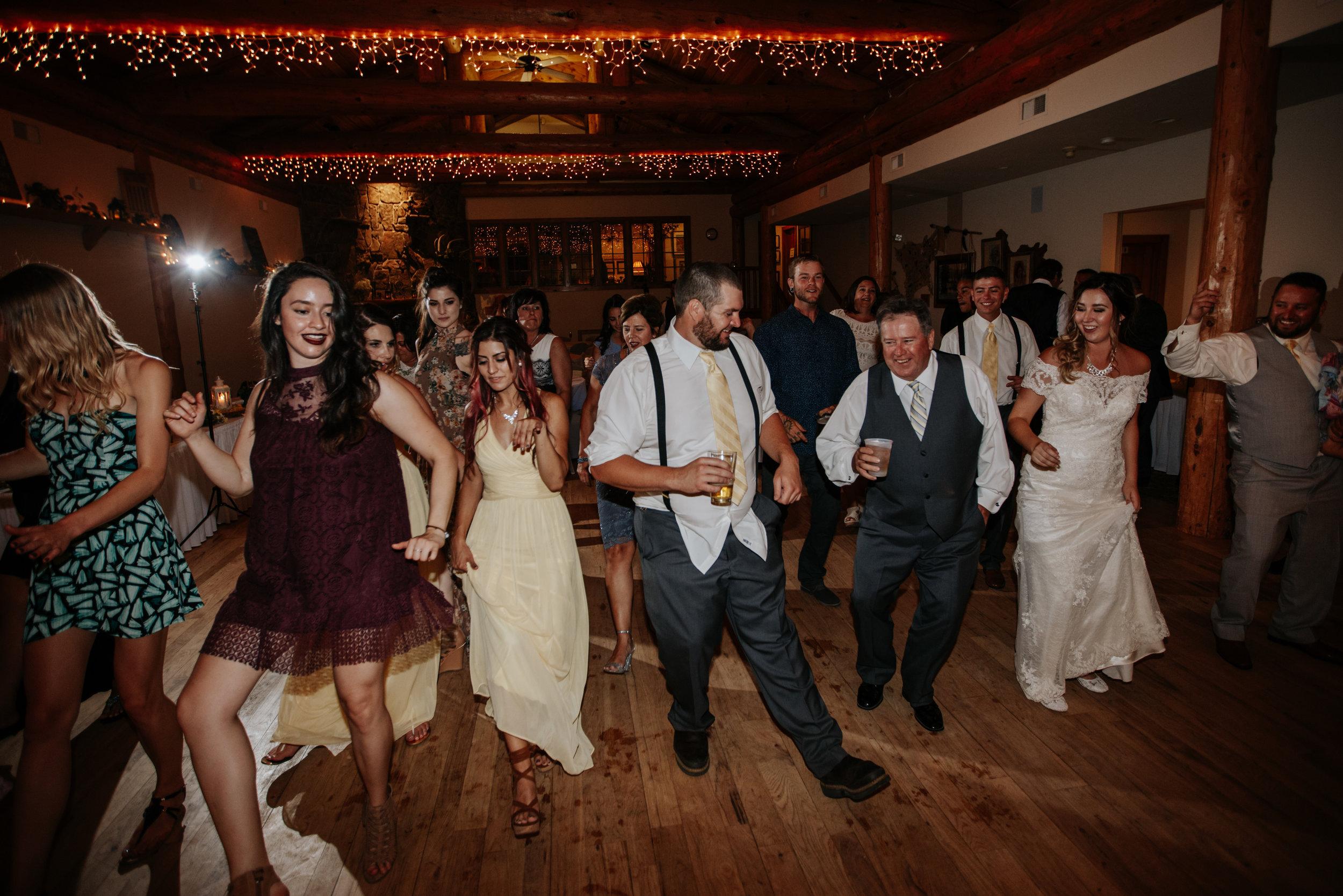 Gannon Wedding-610.jpg