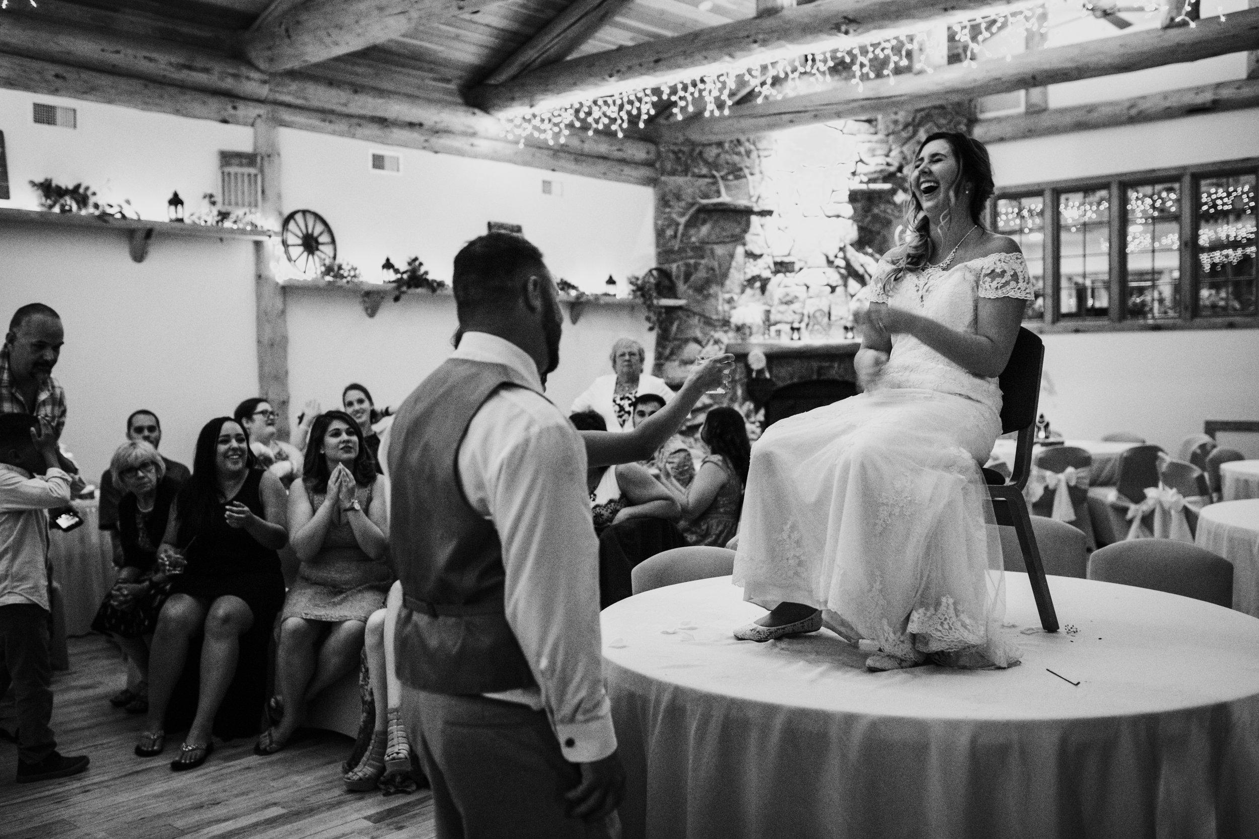 Gannon Wedding-657.jpg