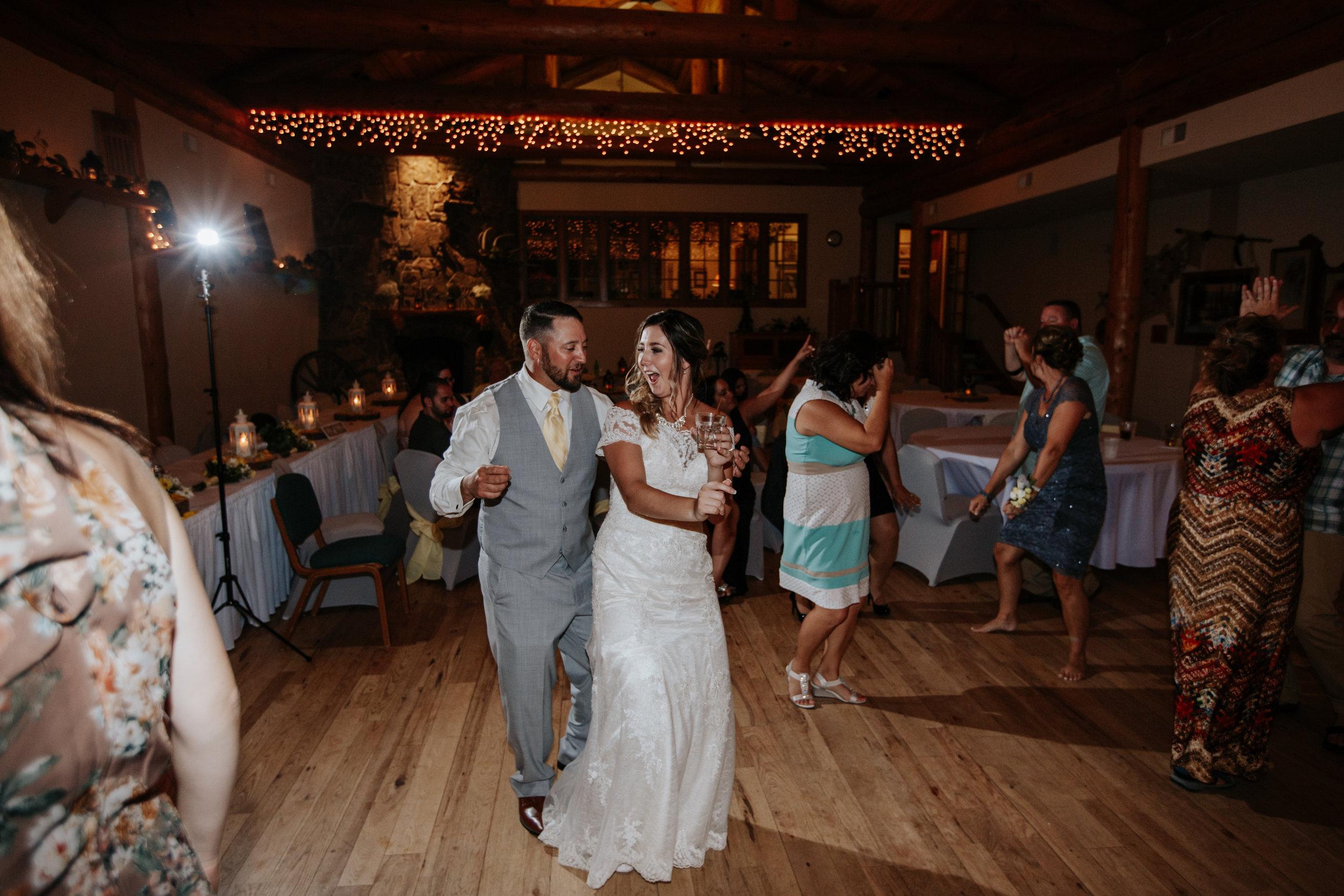 Gannon Wedding-625.jpg