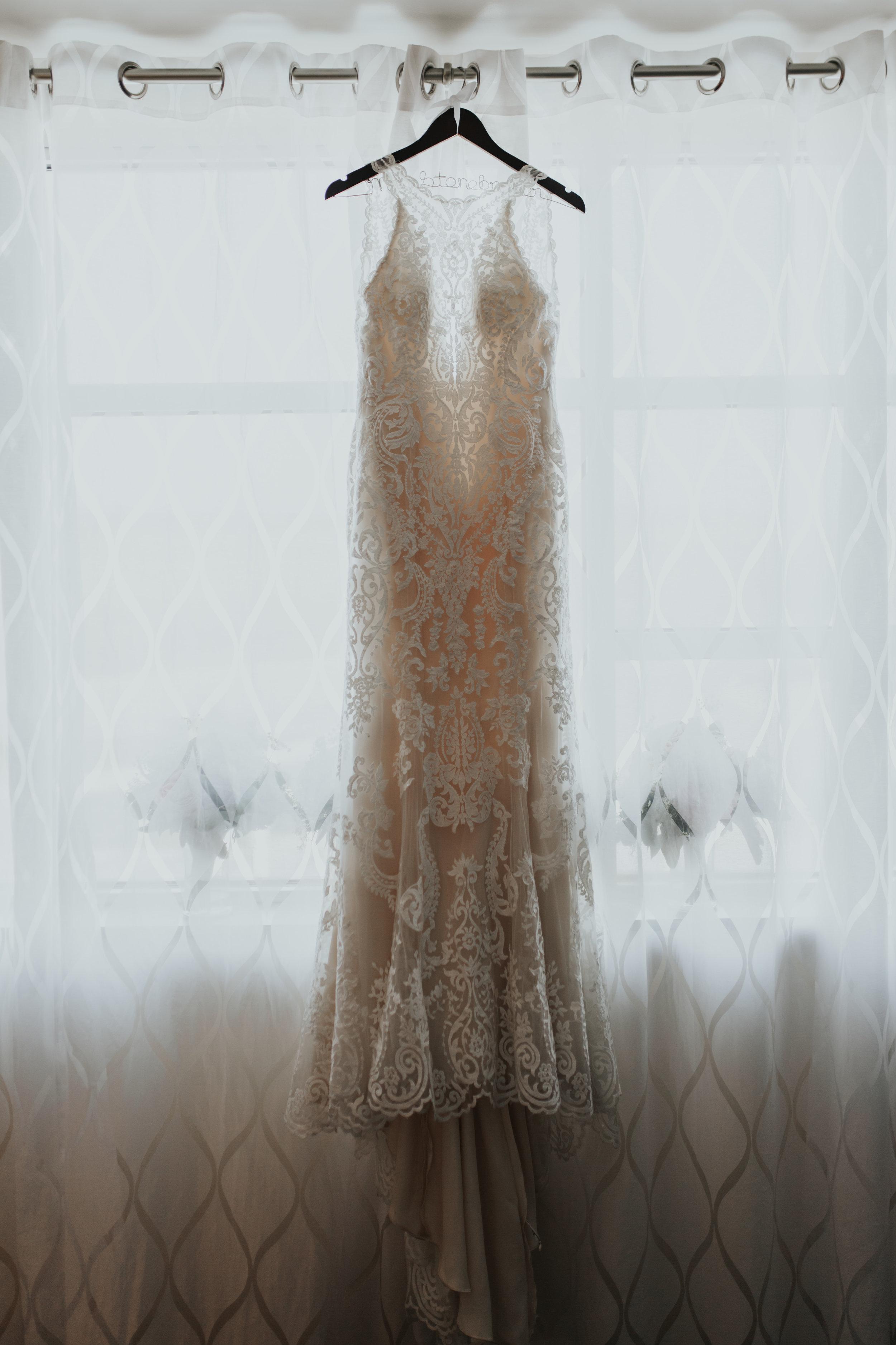 Julia + Jacob Wedding-22.jpg