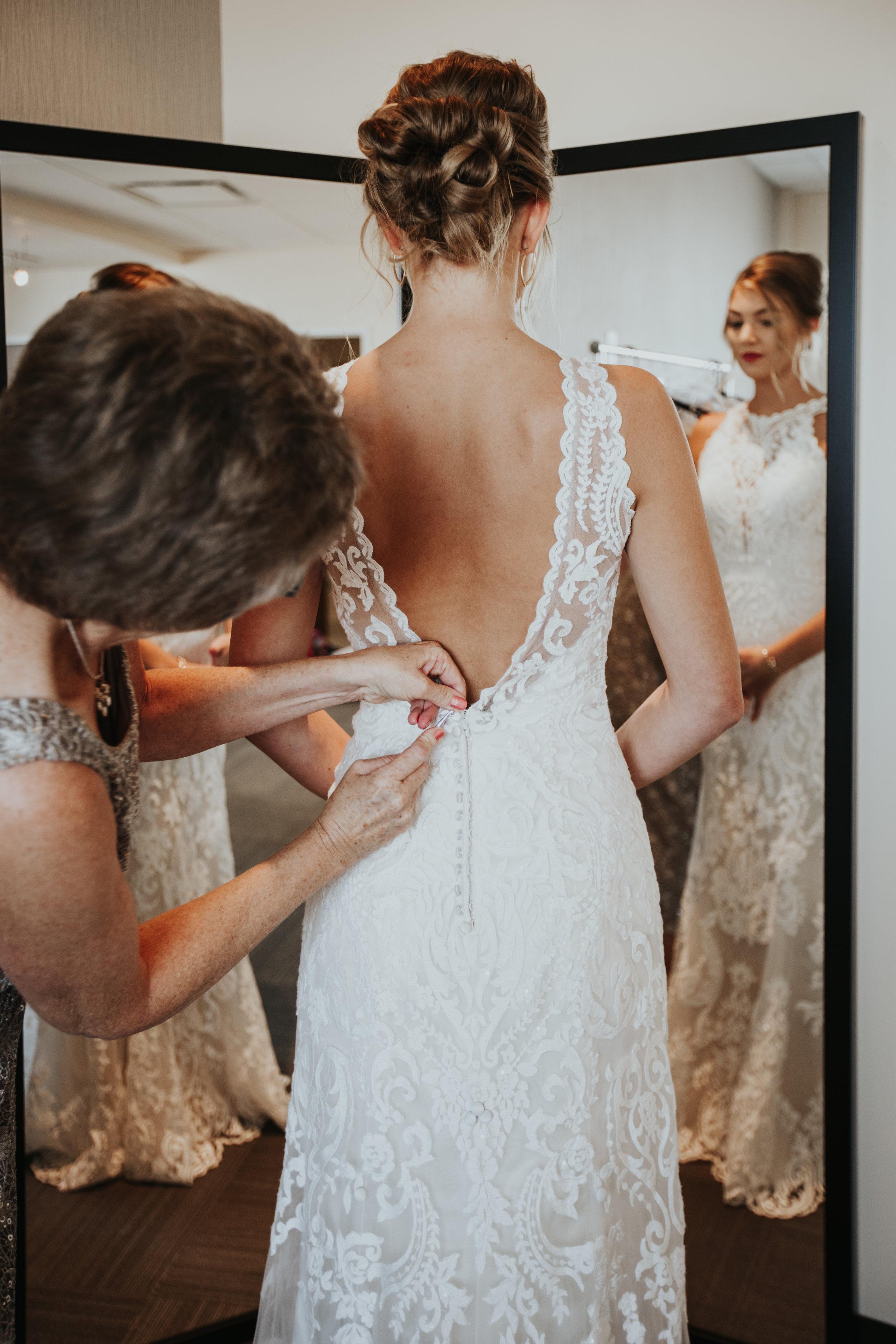Julia + Jacob Wedding-47.jpg