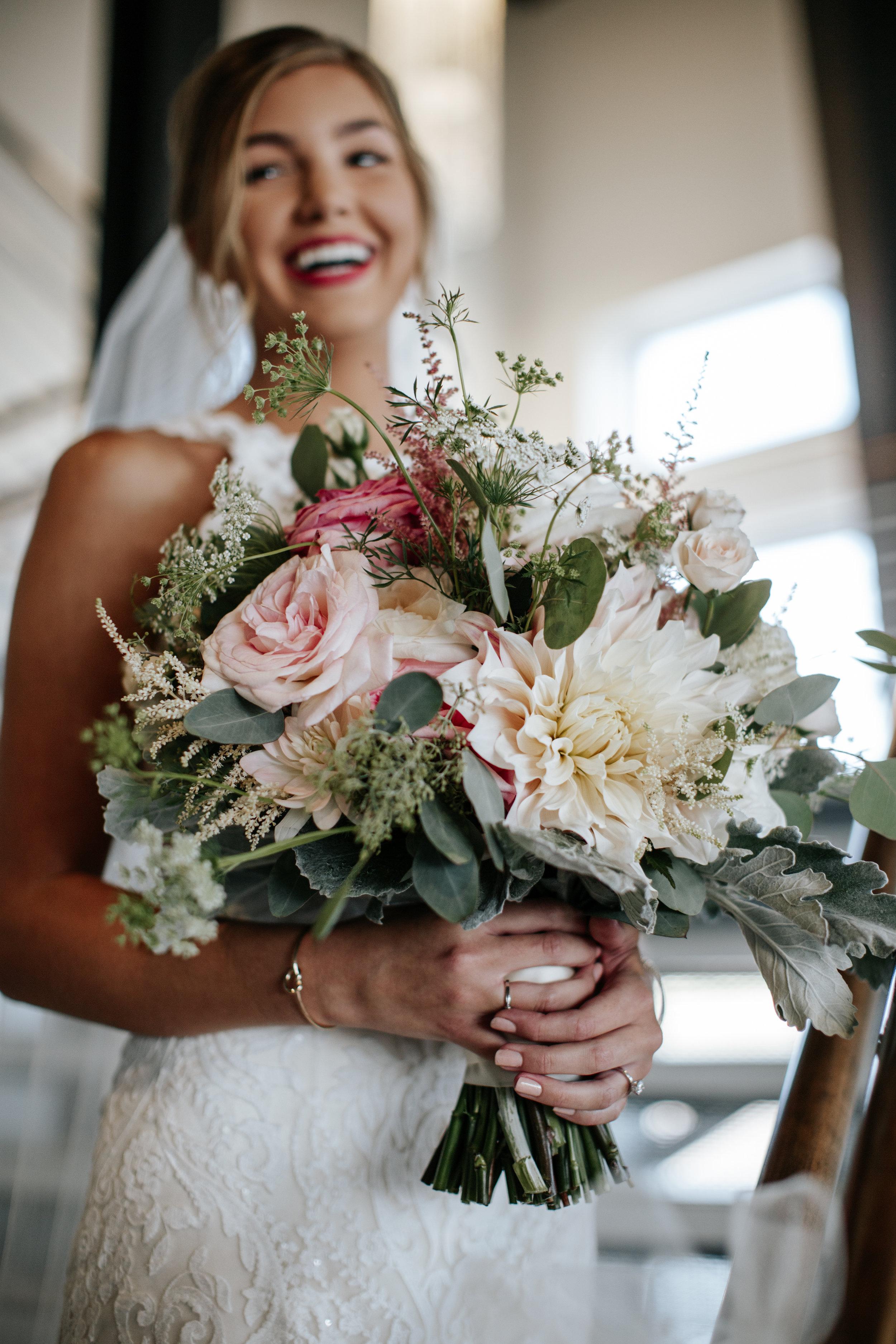 Julia + Jacob Wedding-78.jpg