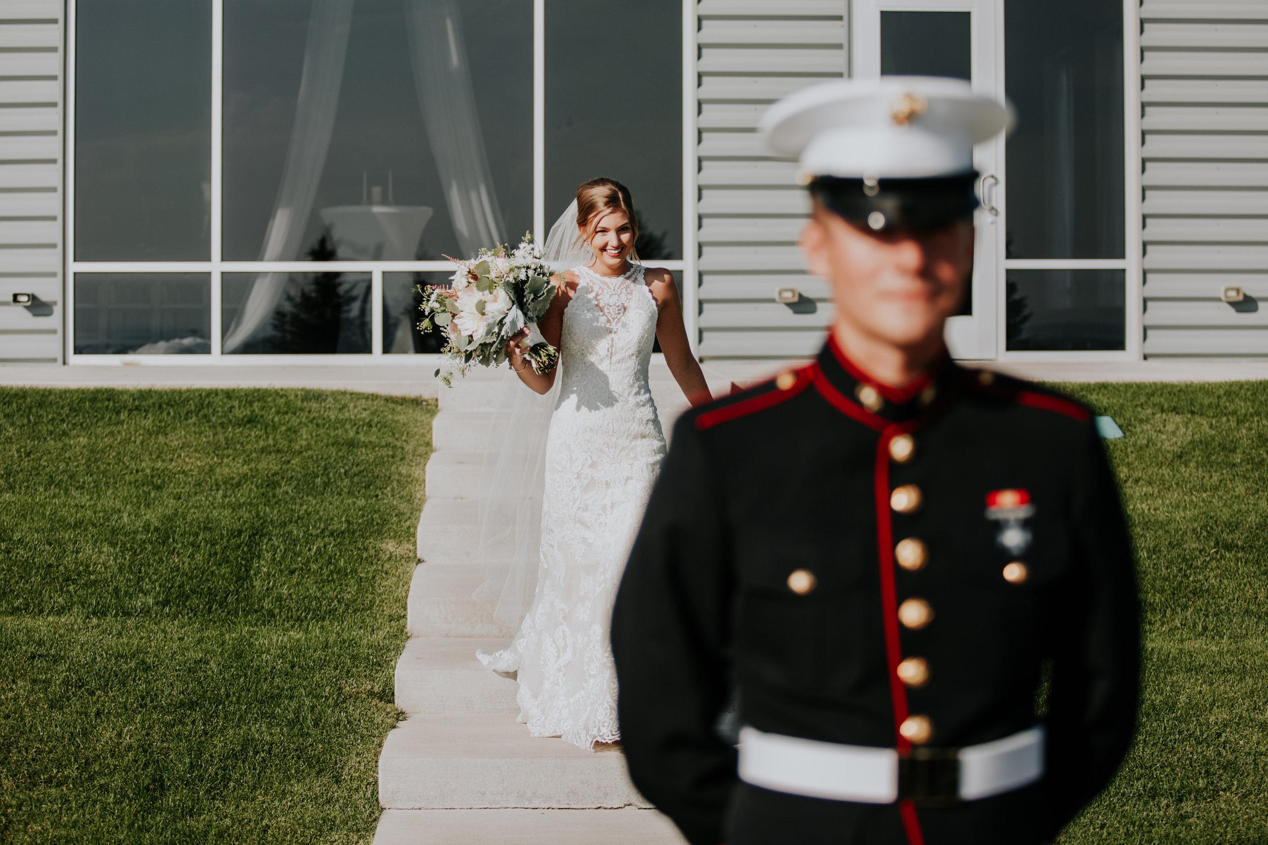 Julia + Jacob Wedding-109.jpg