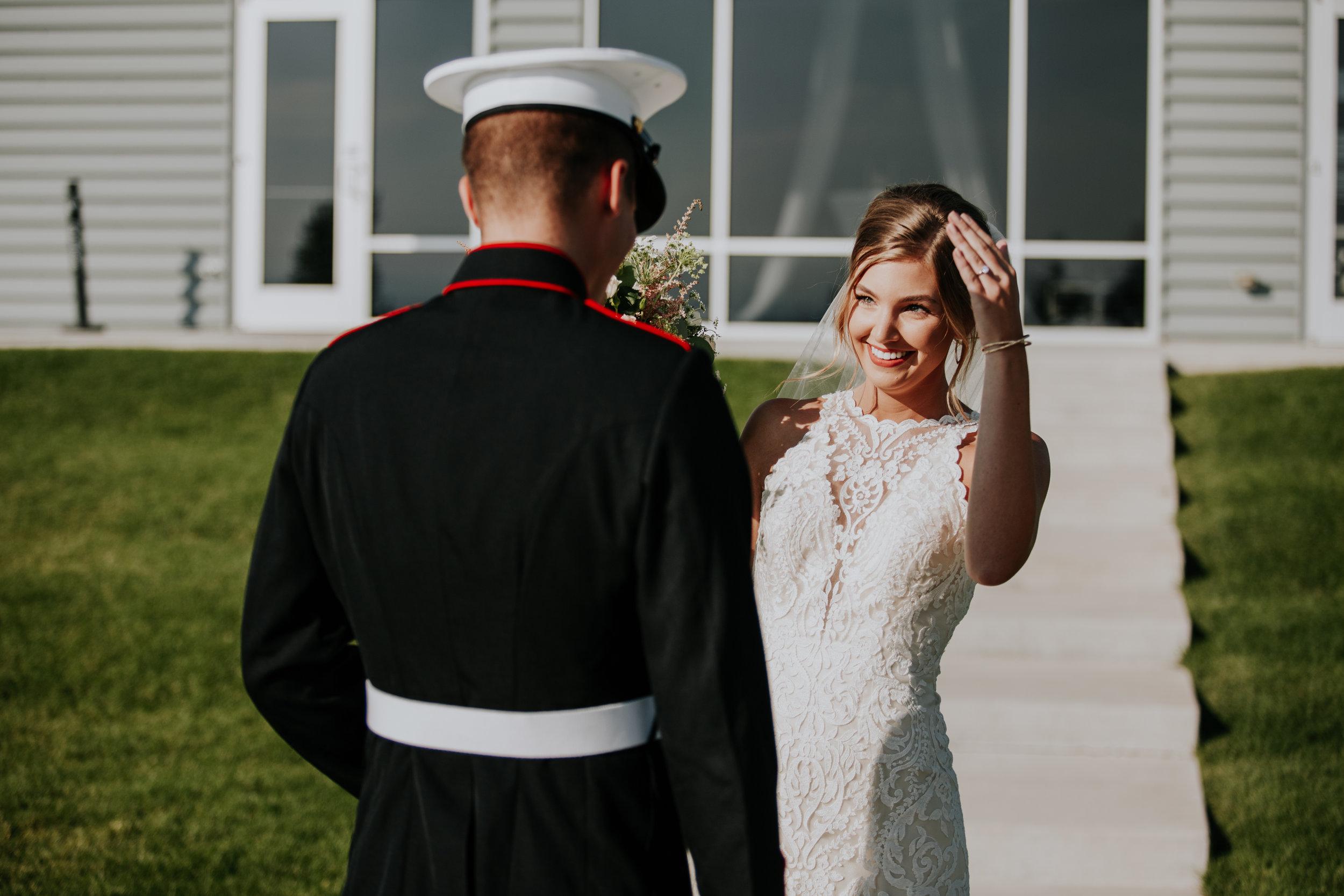 Julia + Jacob Wedding-115.jpg