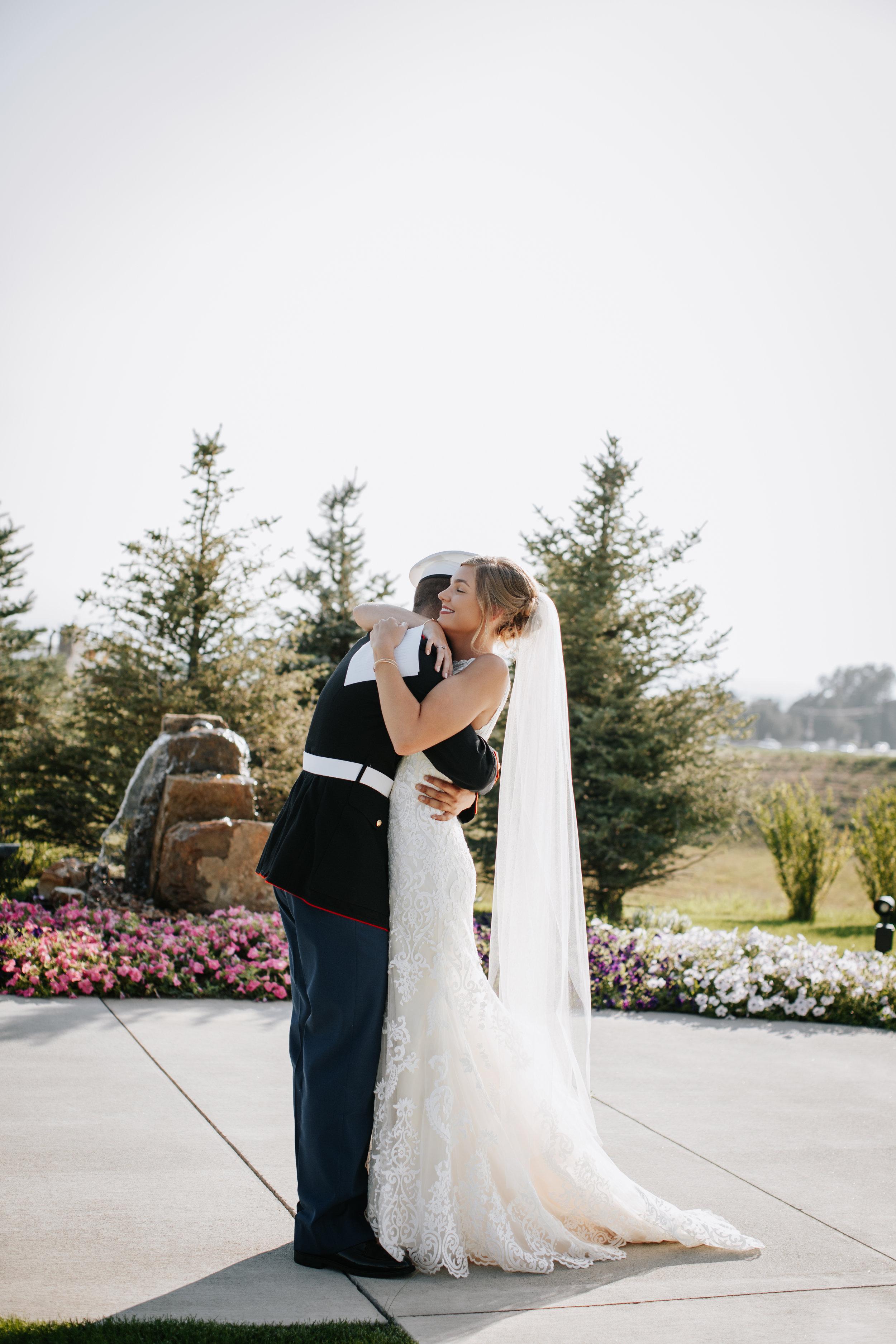 Julia + Jacob Wedding-136.jpg